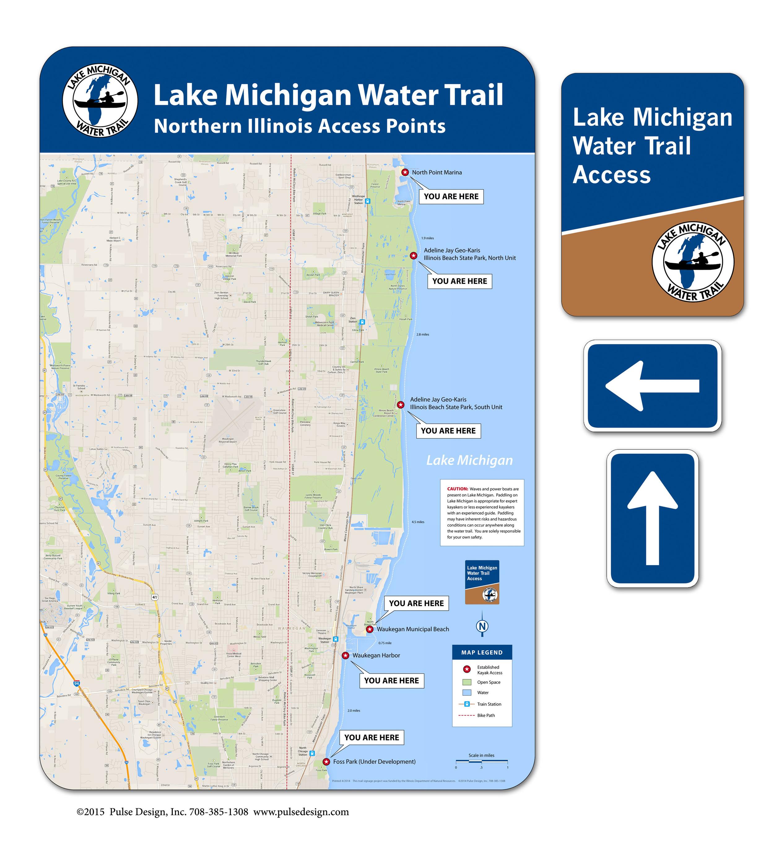 map-michigan-water-trail-pulse-design-inc.jpg