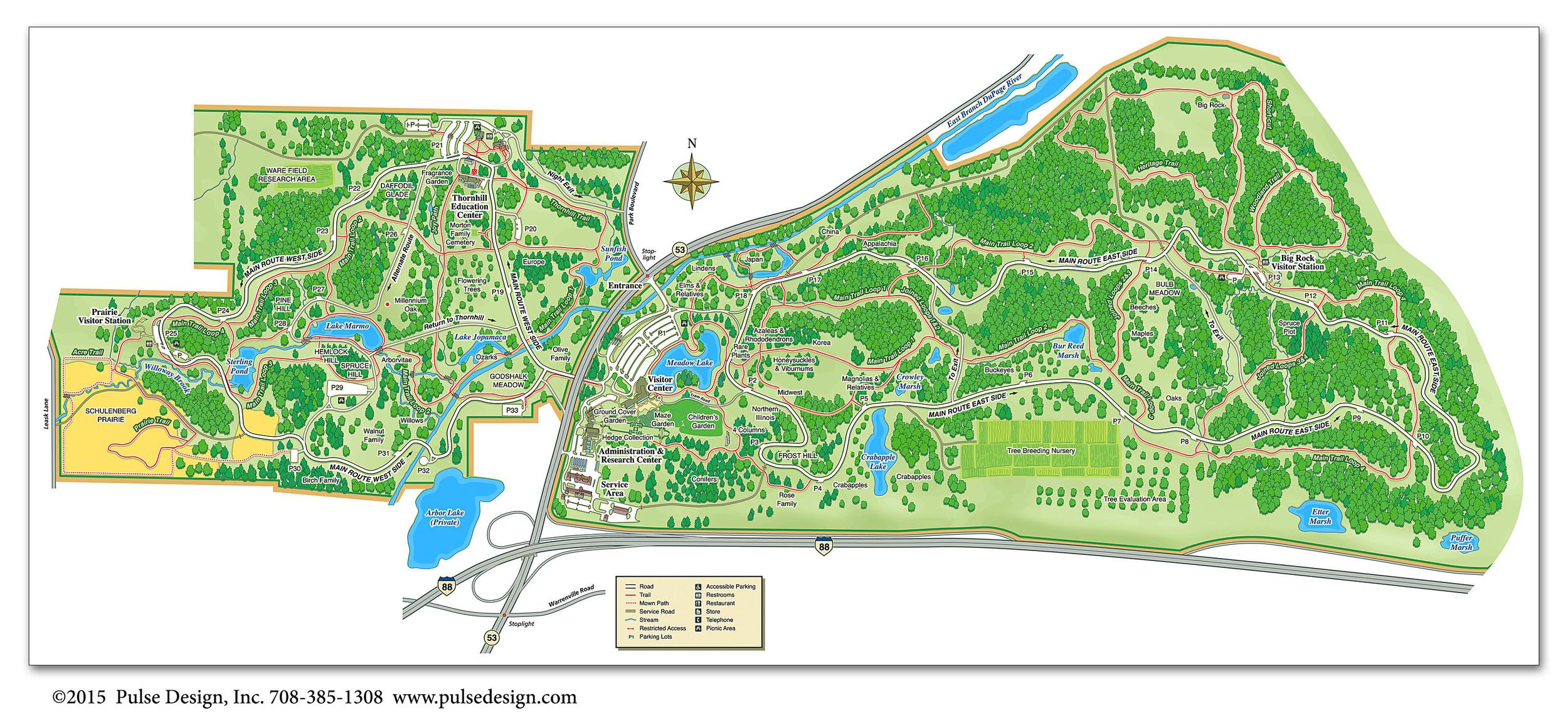 map-morton-arboretum-lg-pulse-design-inc.jpg