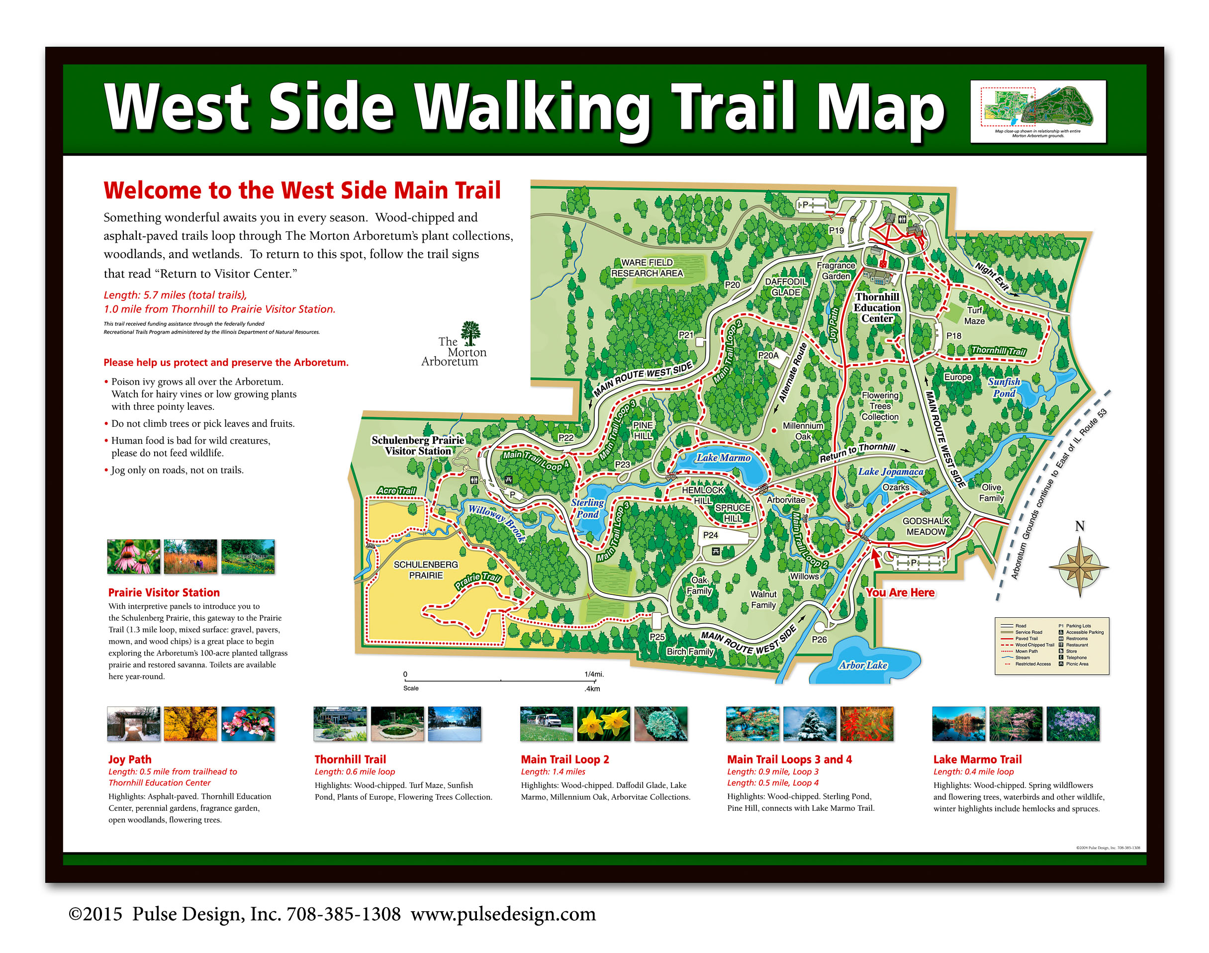 map-morton-arboretum-trailhead-west-pulse-design-inc.jpg