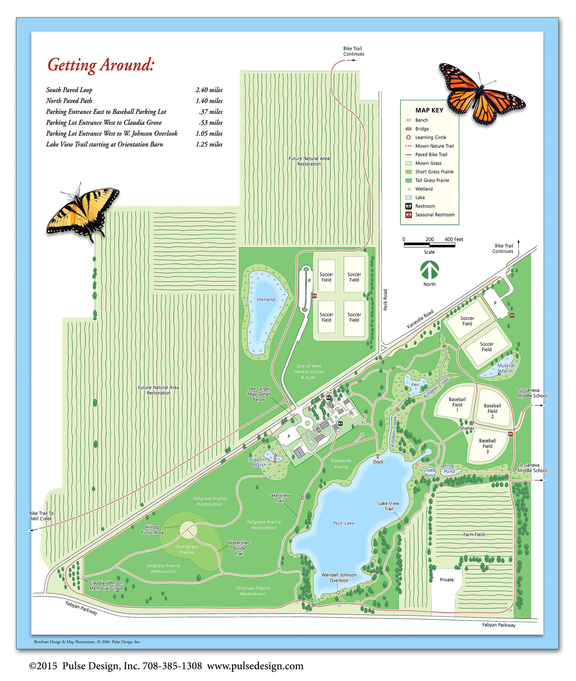 map-peck-farm-park-full-pulse-design-inc.jpg