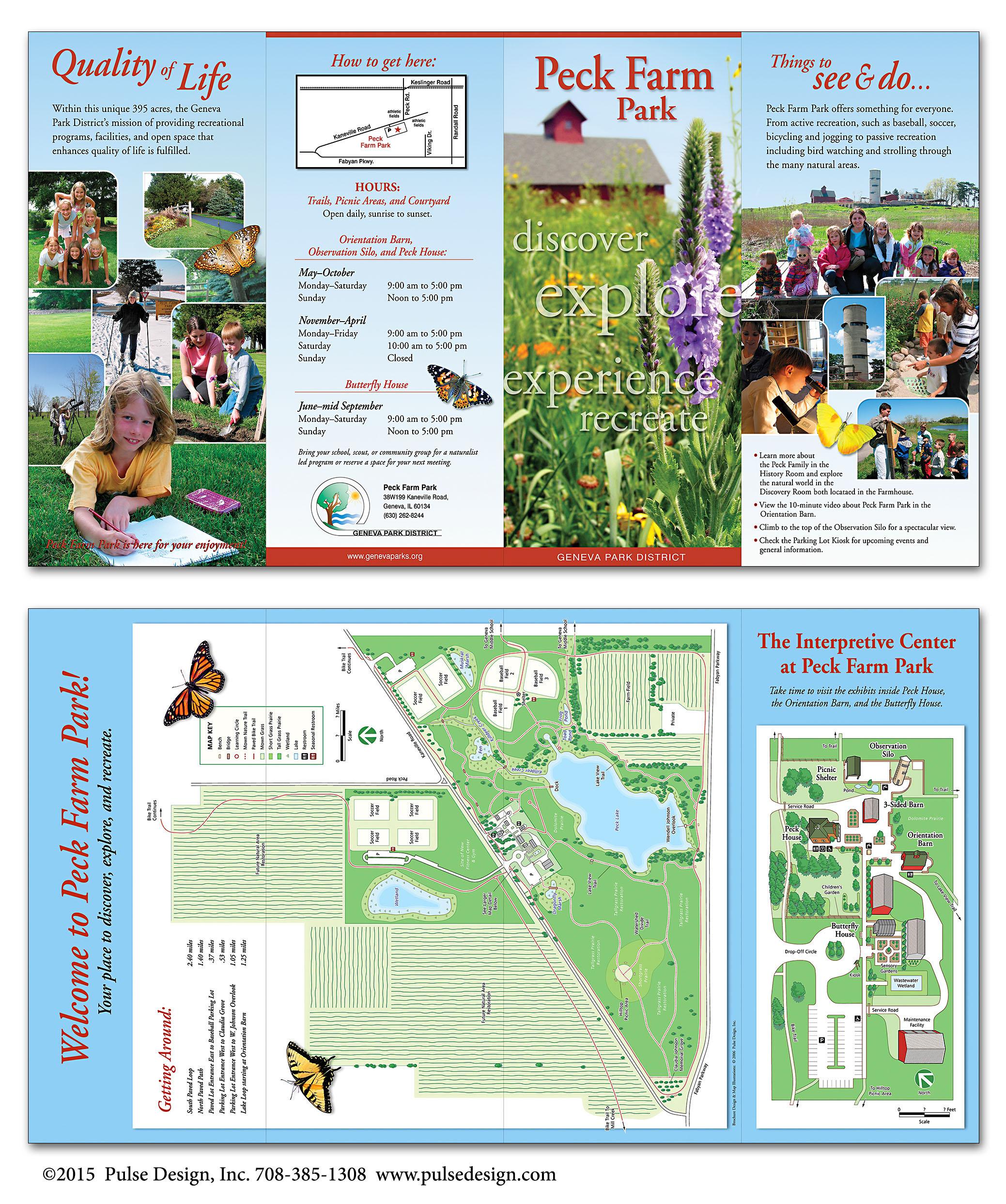map-peck-farm-park-pulse-design-inc.jpg