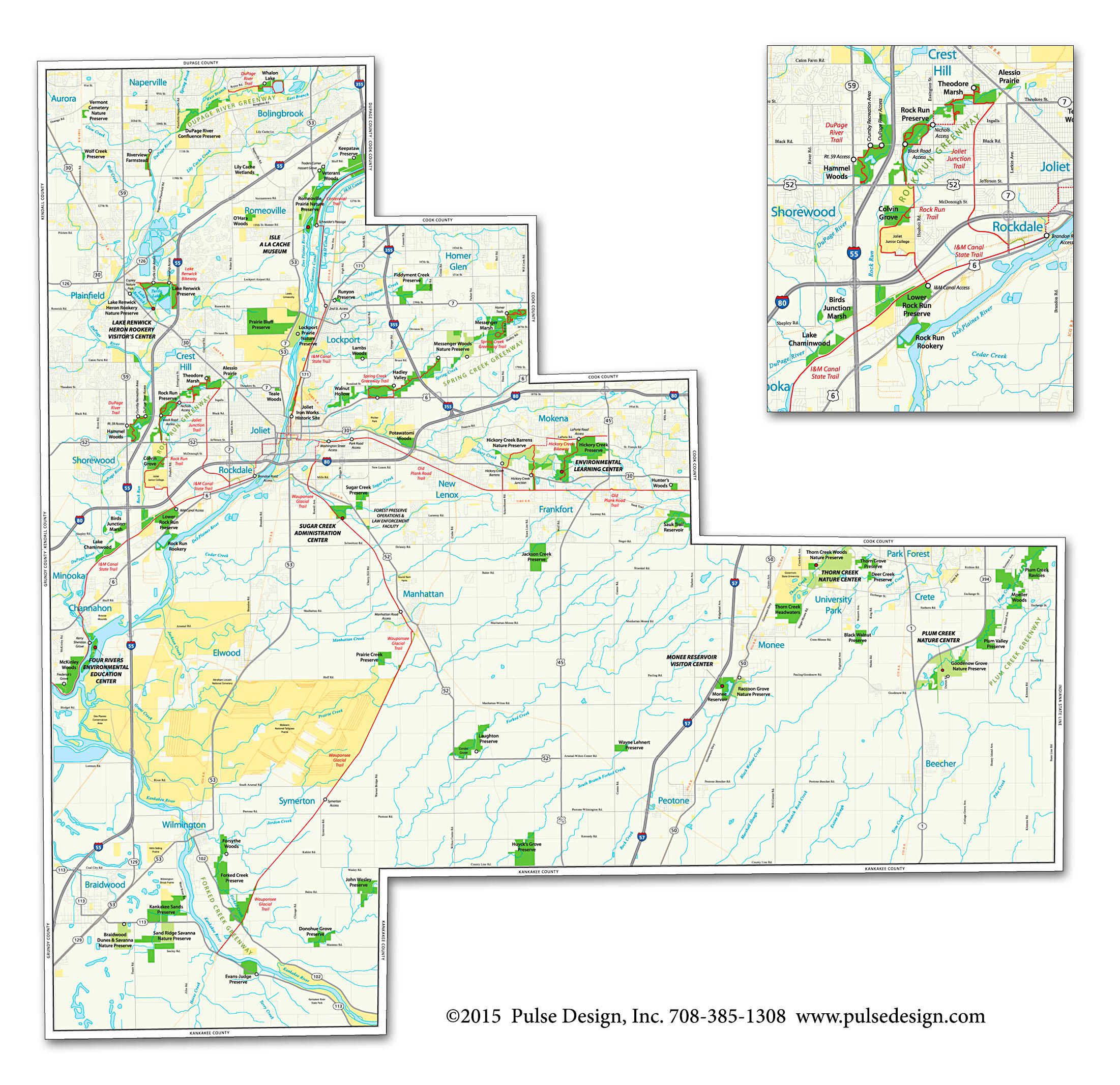 map-sugarcreek-wall-pulse-design-inc.jpg