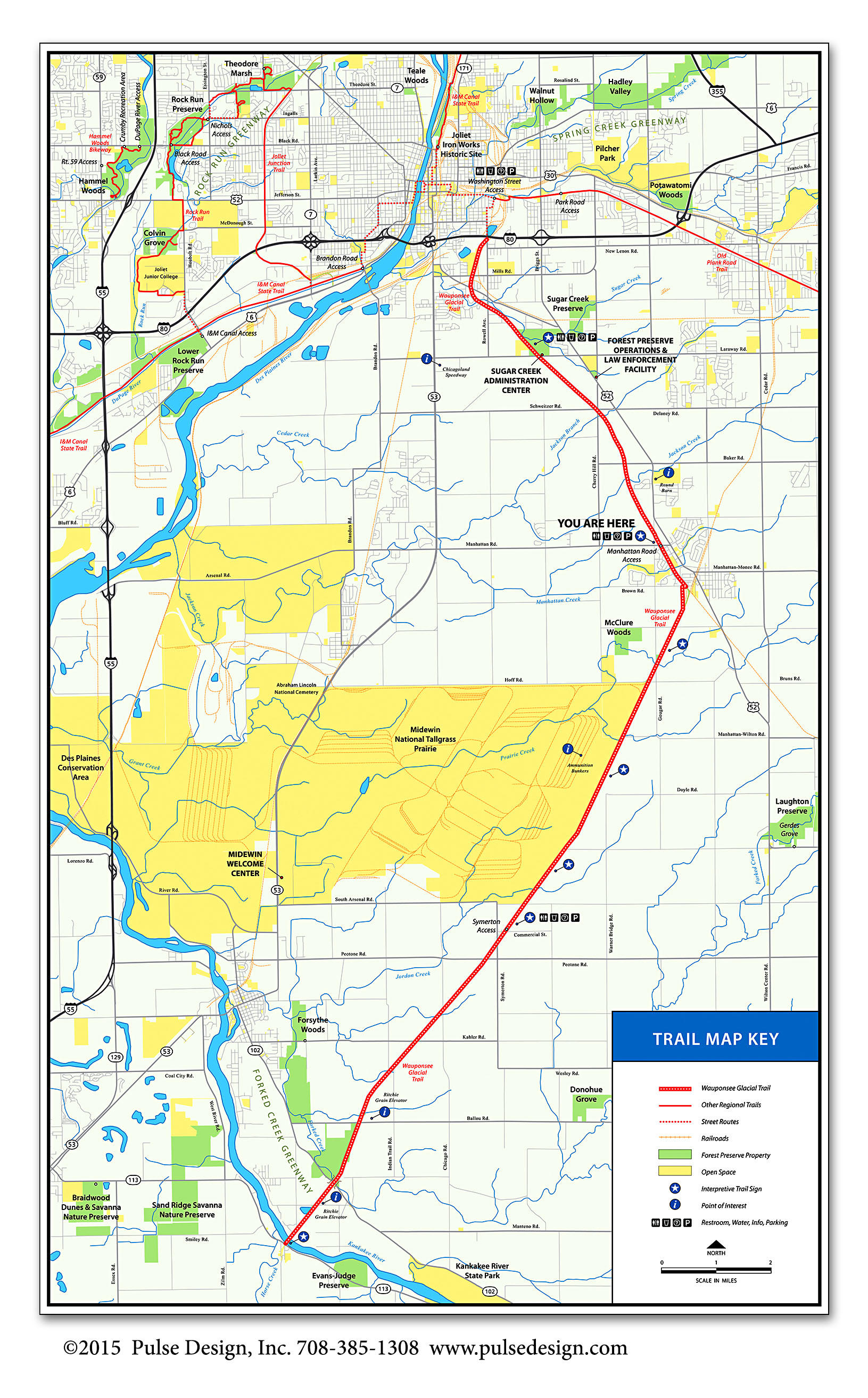 map-wauponsee-glacial-trail-pulse-design-inc.jpg