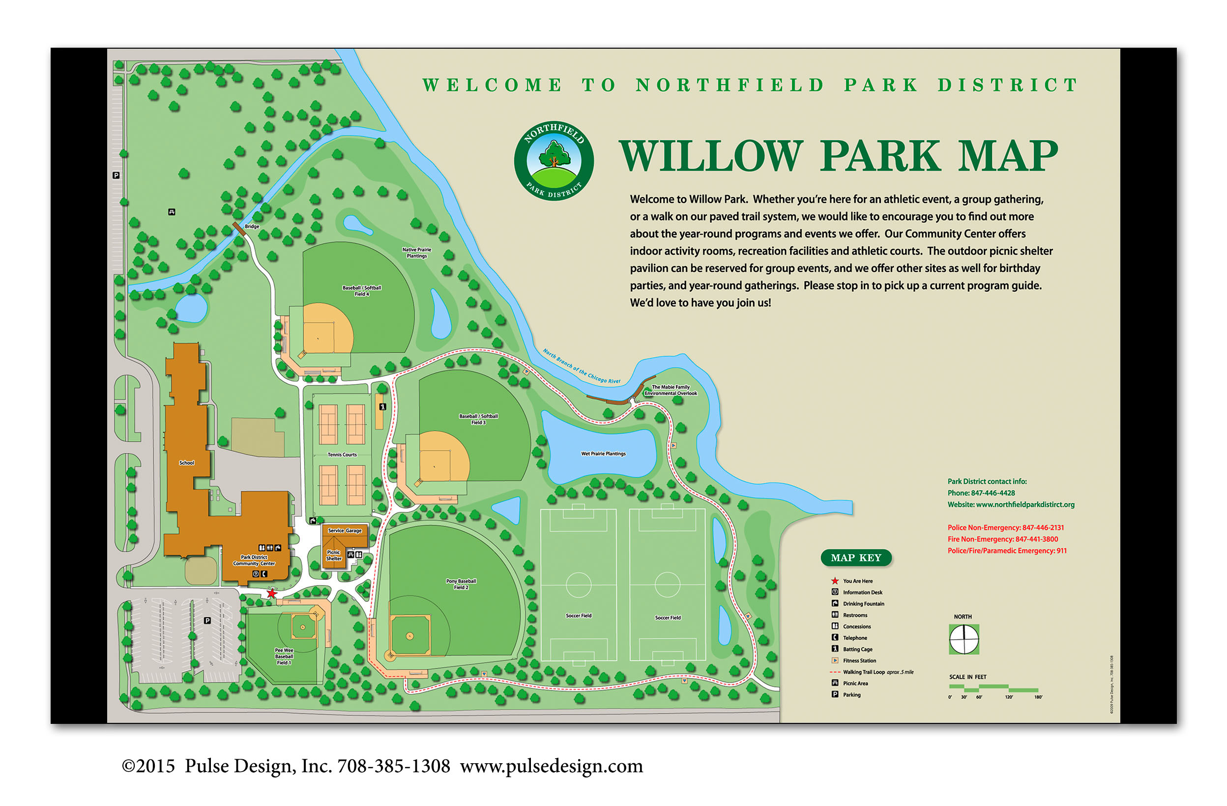 map-willow-park-pulse-design-inc.jpg