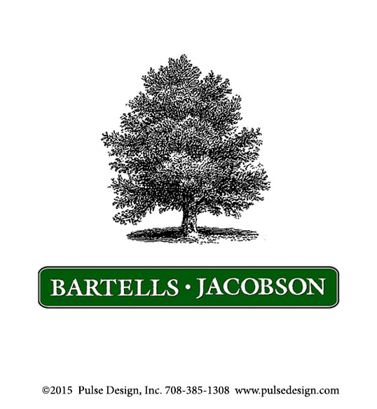 logo-bartells-jacobson-pulse-design-inc.jpg
