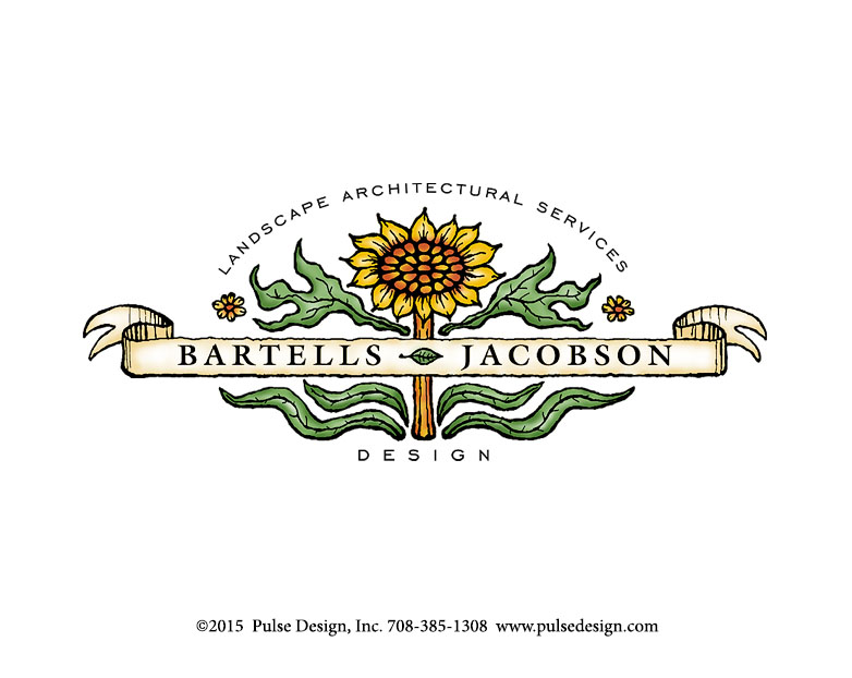 logo-bartells-jacobson-sunflower-pulse-design-inc.jpg