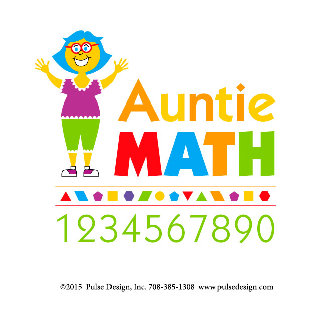 logo-dcm-auntie-math-pulse-design-inc.jpg