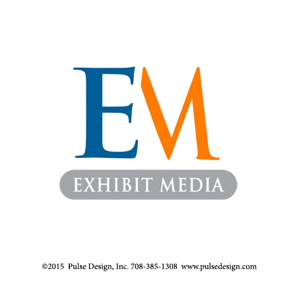 logo-exhibit-media-3-pulse-design-inc.jpg