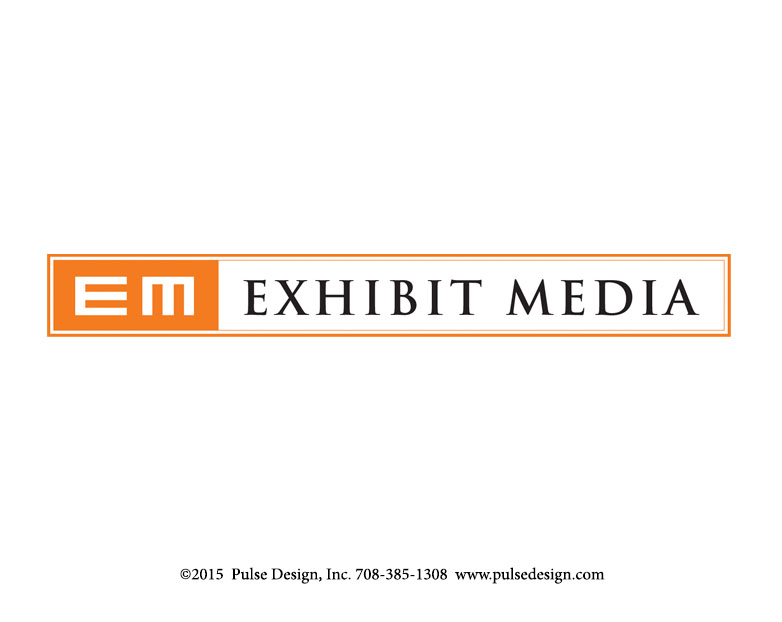 logo-exhibit-media-11-pulse-design-inc.jpg