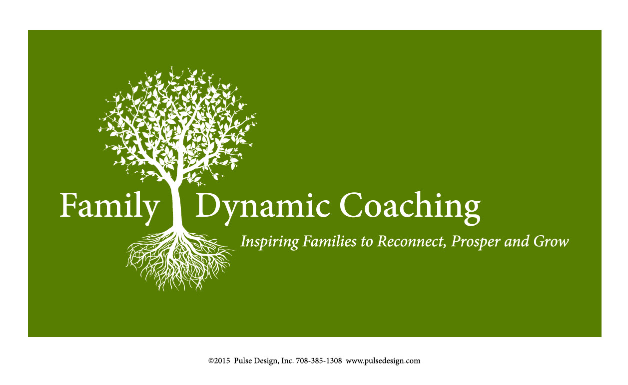 logo-family-dynamic-white-pulse-design-inc.jpg