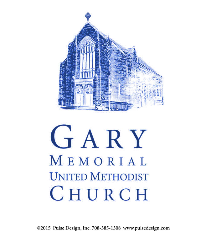 logo-gary-church-2-pulse-design-inc.jpg