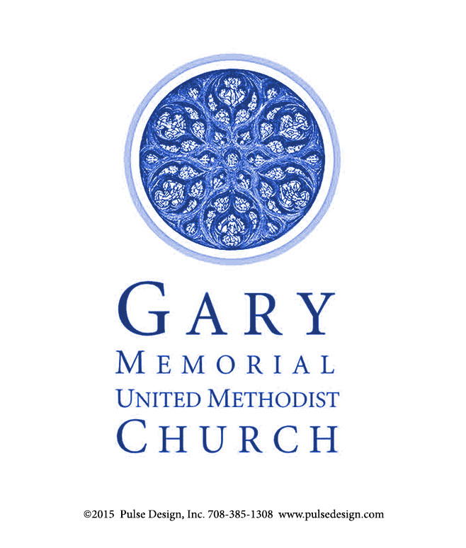 logo-gary-church-6-pulse-design-inc.jpg