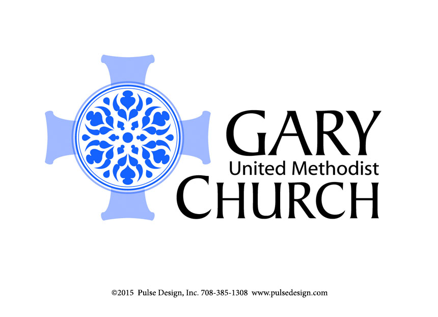 logo-gary-church-horiz-pulse-design-inc.jpg