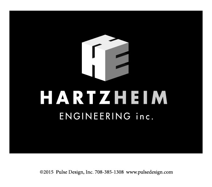 logo-hartzheim-engineering-black-pulse-design-inc.jpg