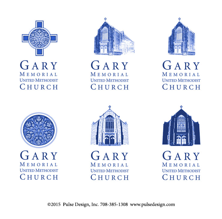 logo-gary-church-variations-pulse-design-inc.jpg