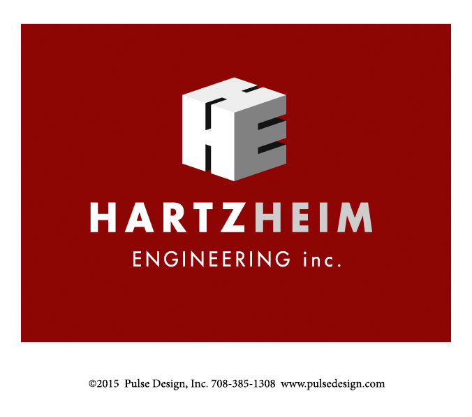 logo-hartzheim-engineering-red-pulse-design-inc.jpg