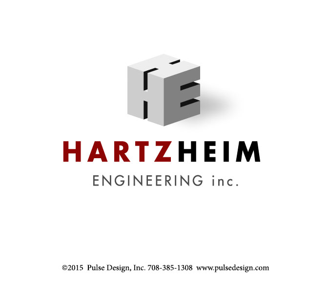 logo-hartzheim-engineering-white-pulse-design-inc.jpg