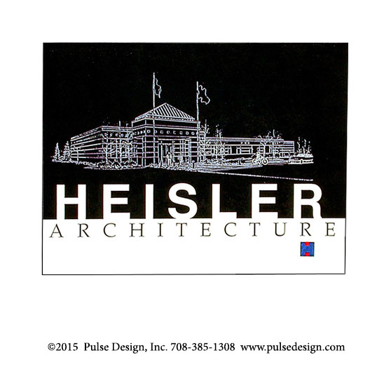 logo-heisler-pulse-design-inc.jpg