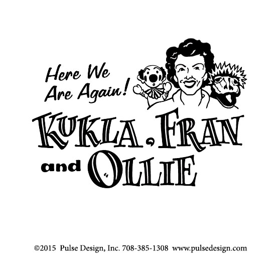 logo-kukla-pulse-design-inc.jpg