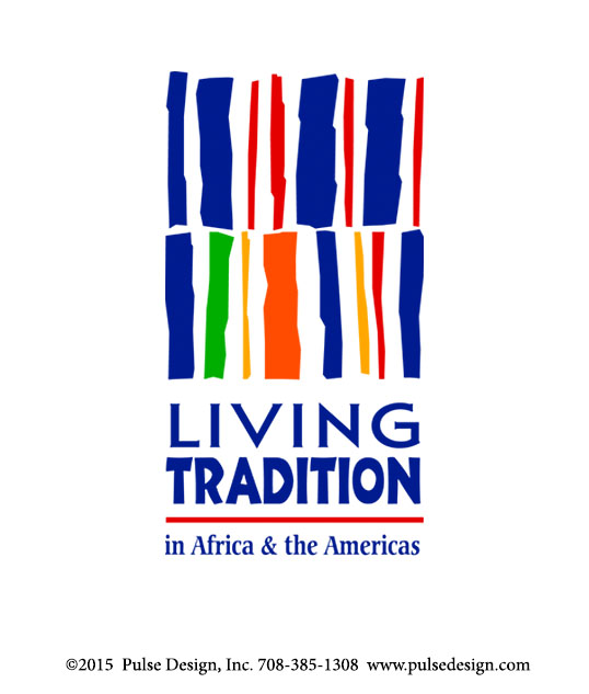 logo-living-traditions-pulse-design-inc.jpg