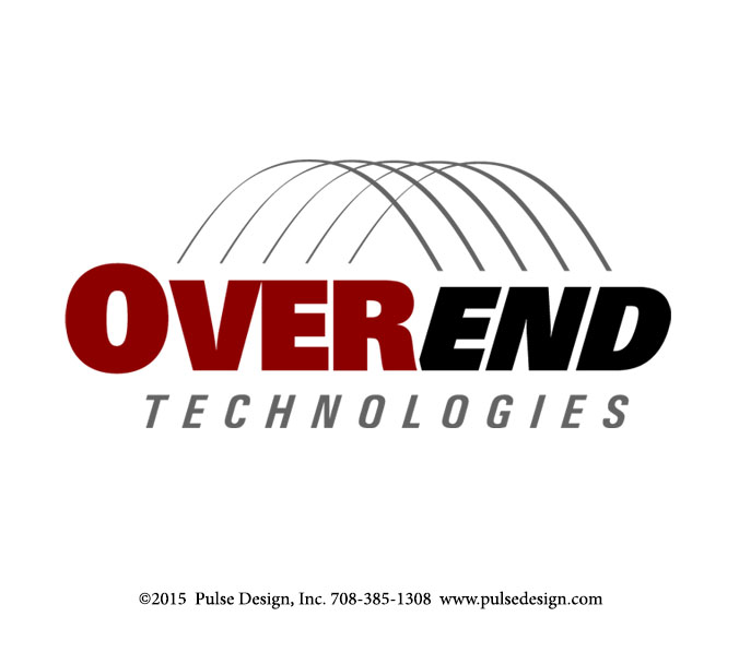 logo-overend-red-pulse-design-inc.jpg
