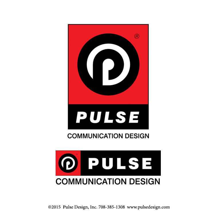 logo-pulse-variation-pulse-design-inc.jpg