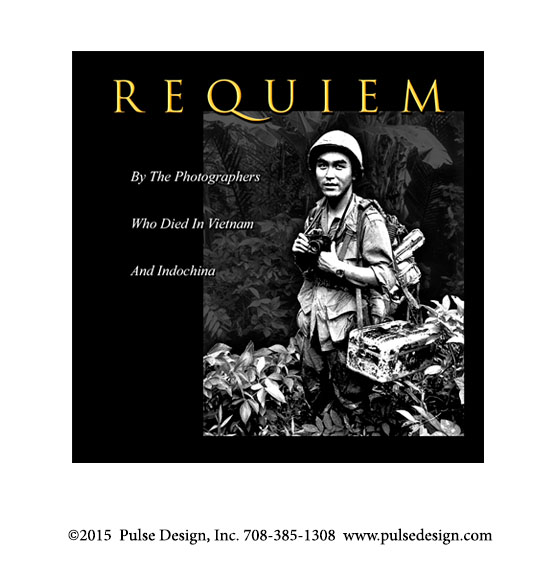 logo-requiem-pulse-design-inc.jpg