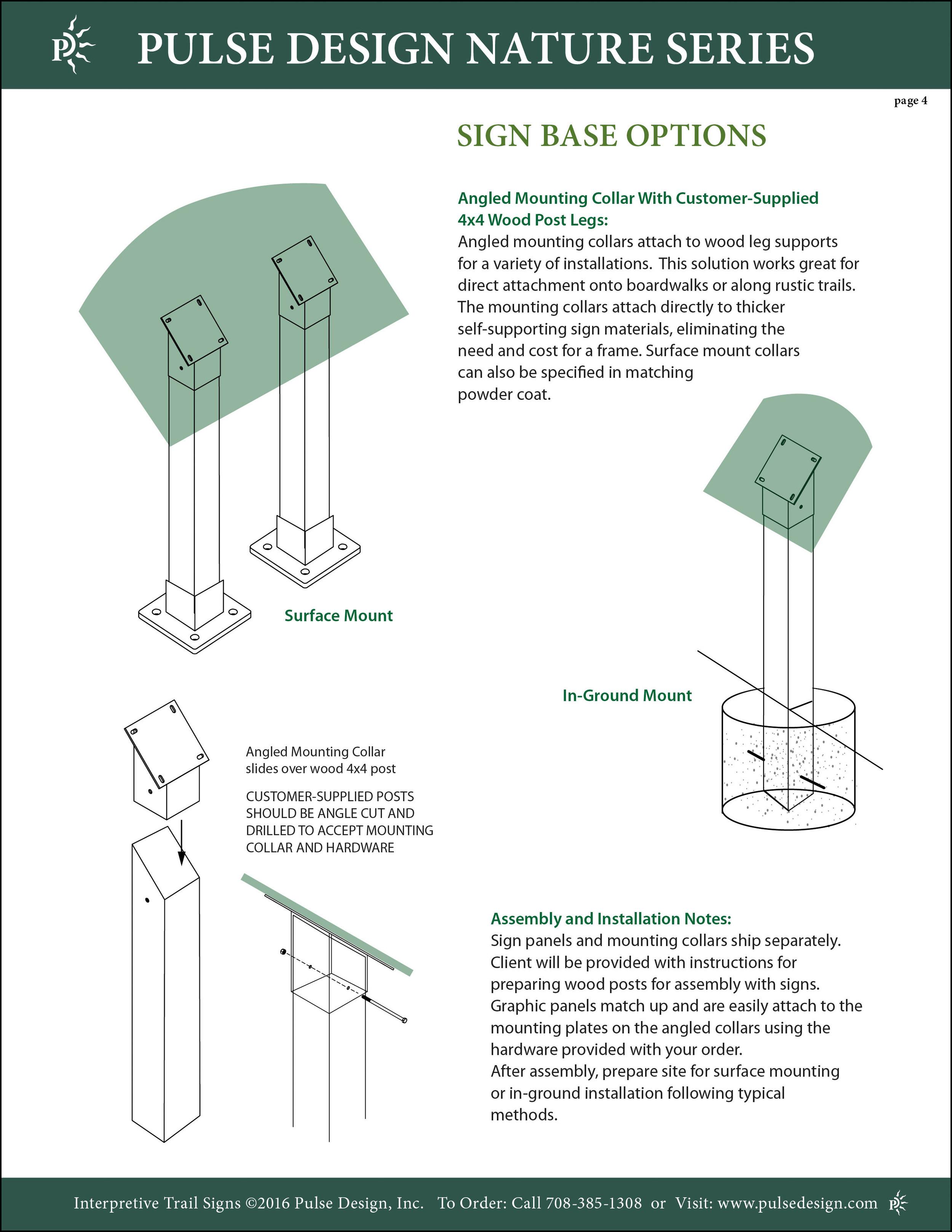 PULSE-DESIGN-NATURE-SERIES-SIGN-BASE-OPTIONS-4.jpg