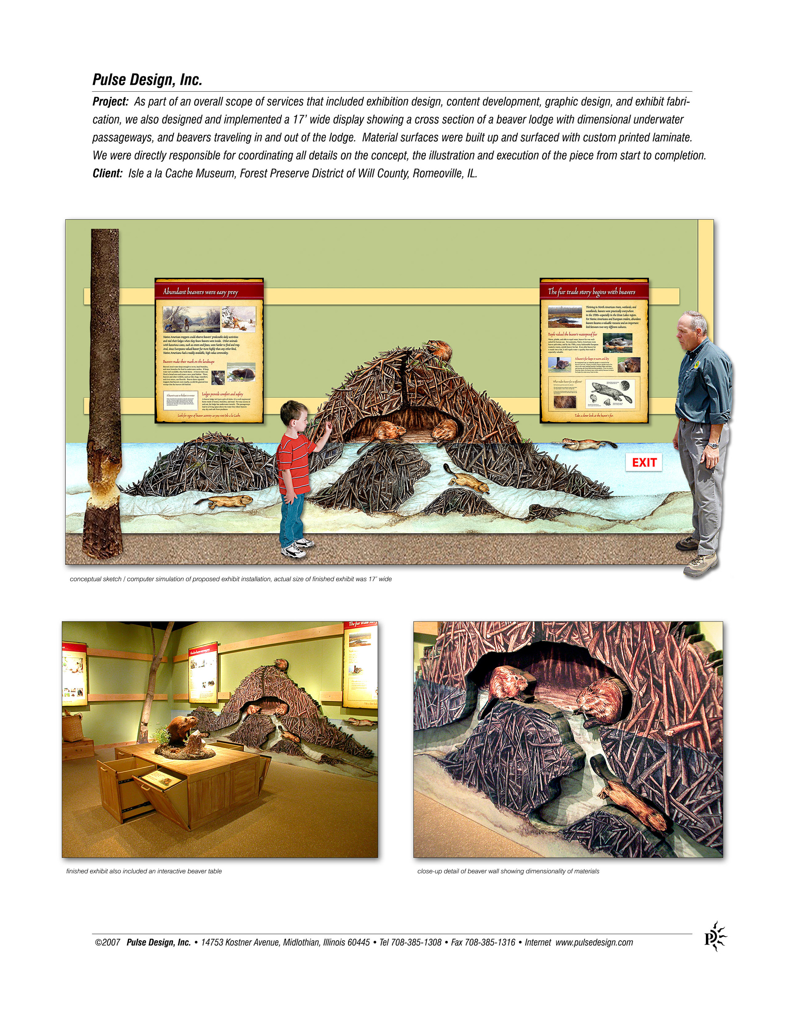 Isla-a-la-Cache-Exhibit-Beaver-Pulse-Design-Inc.jpg