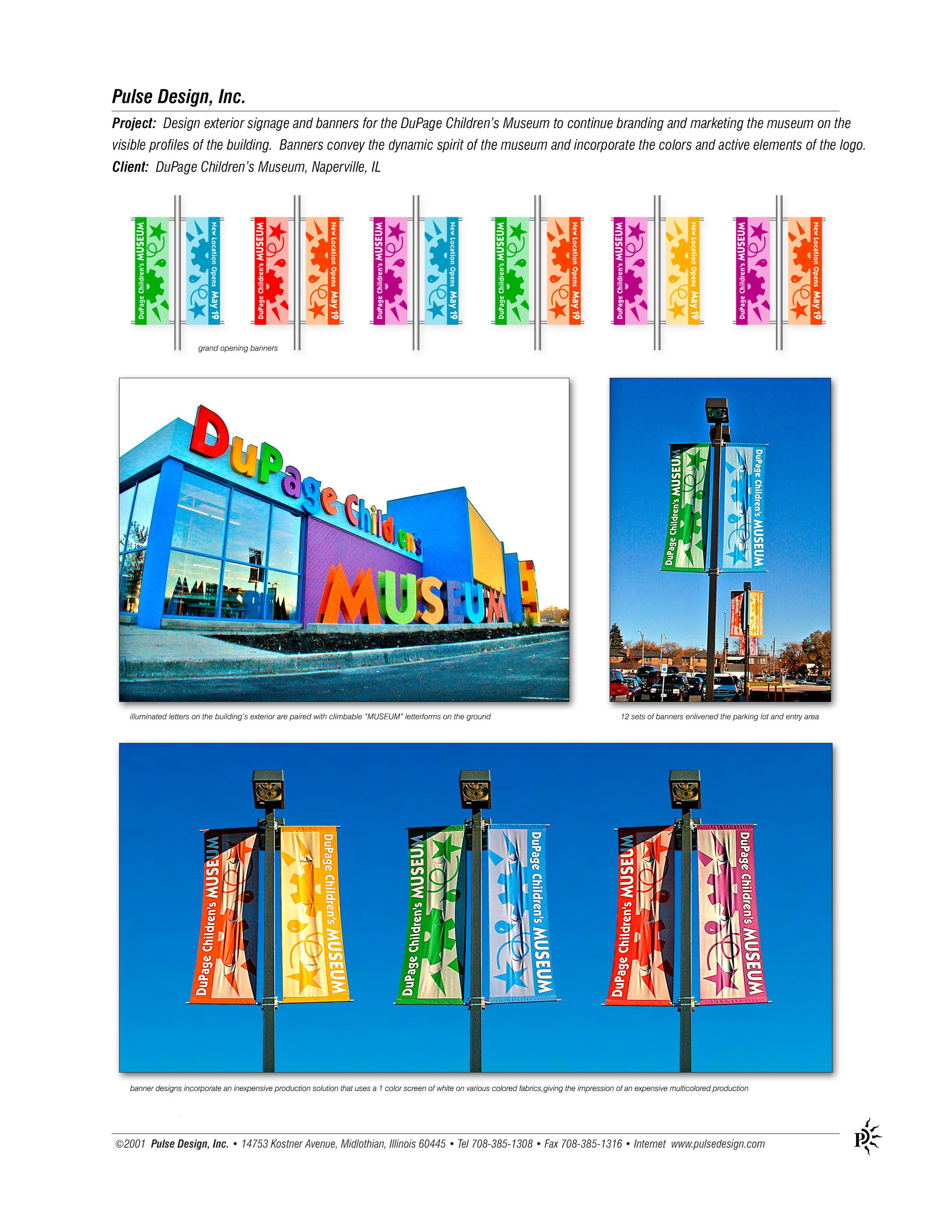 DCM-Banners-Exterior-Pulse-Design-Inc.jpg