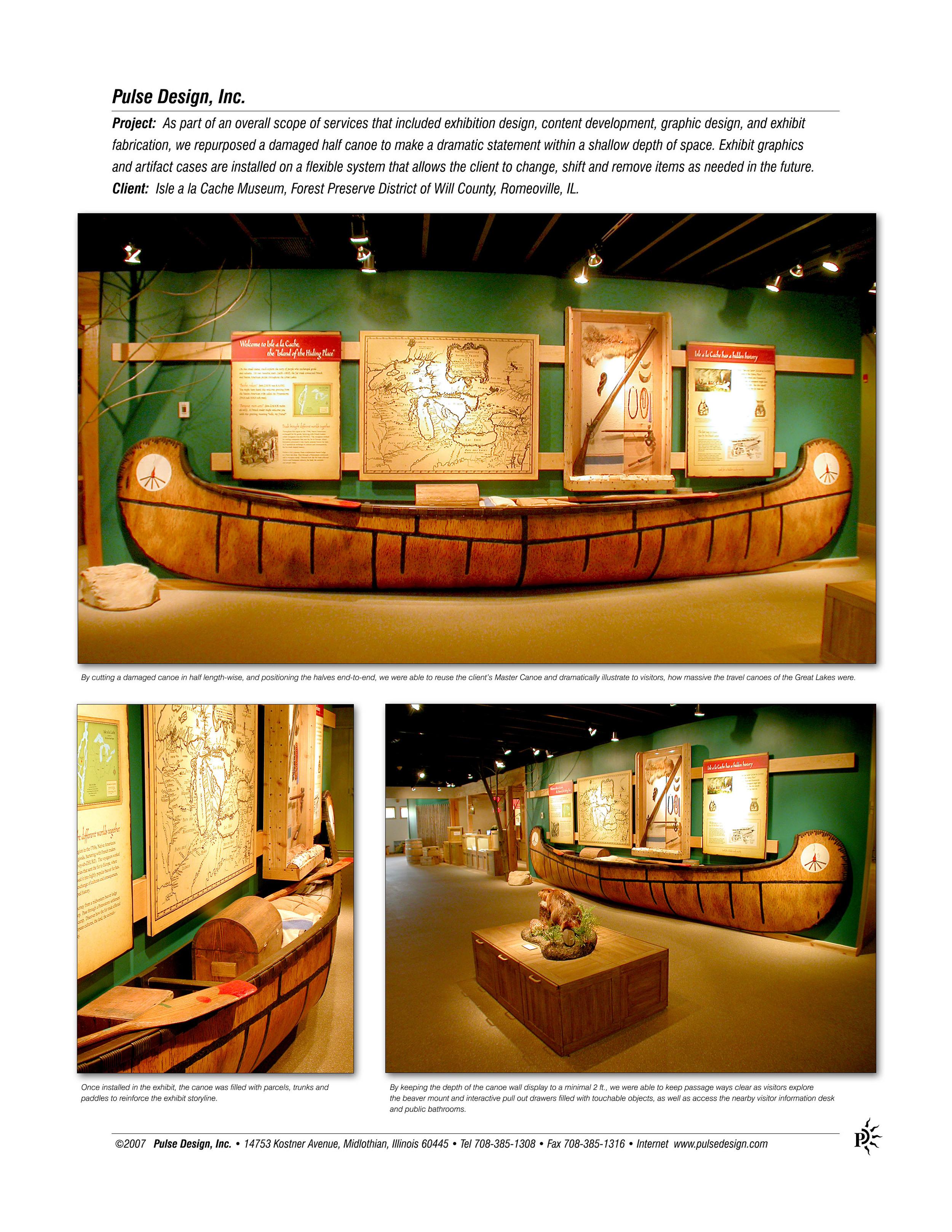 Isla-a-la-Cache-Exhibit-Canoe-Pulse-Design-Inc.jpg