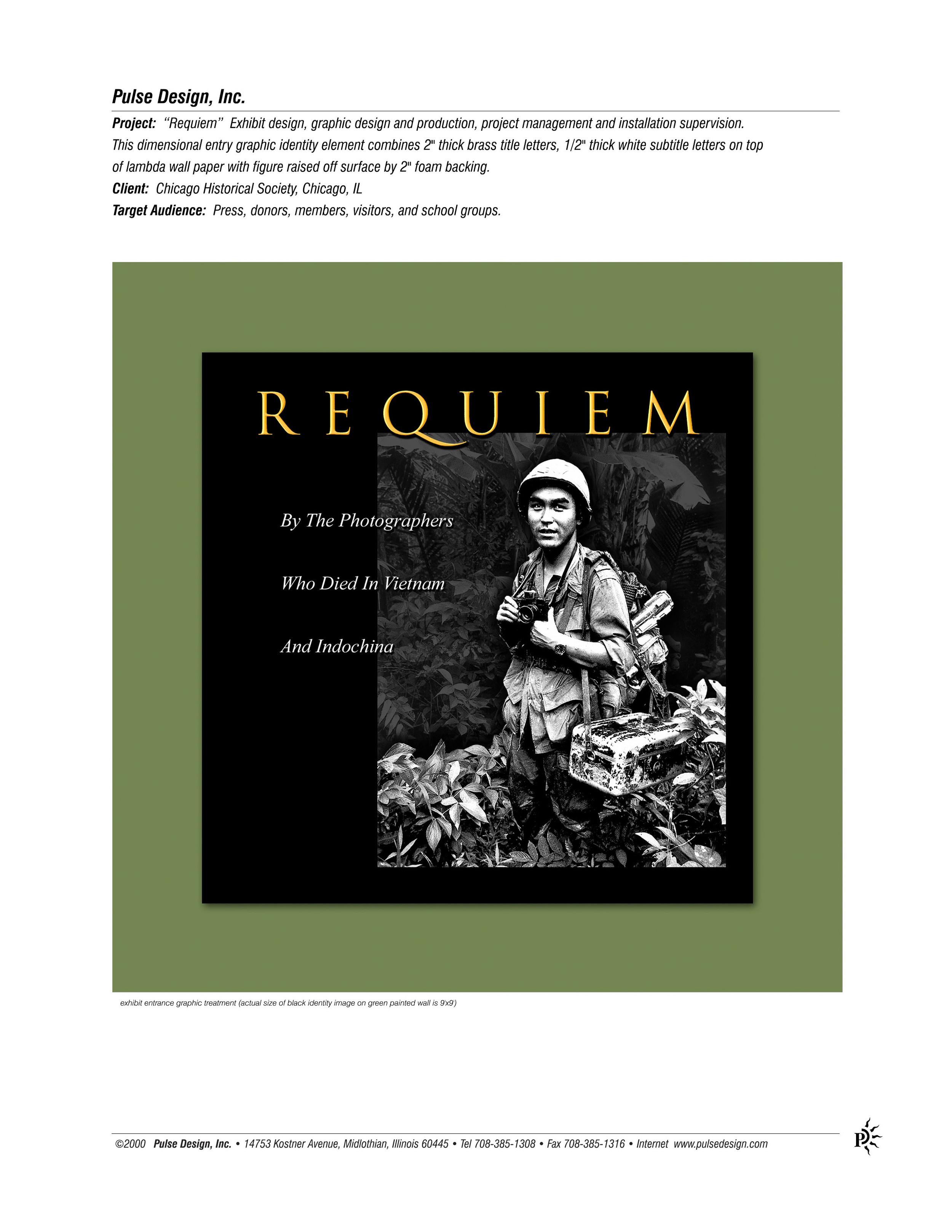 CHS-Requiem-Exhibit-2-Pulse-Design-Inc.jpg