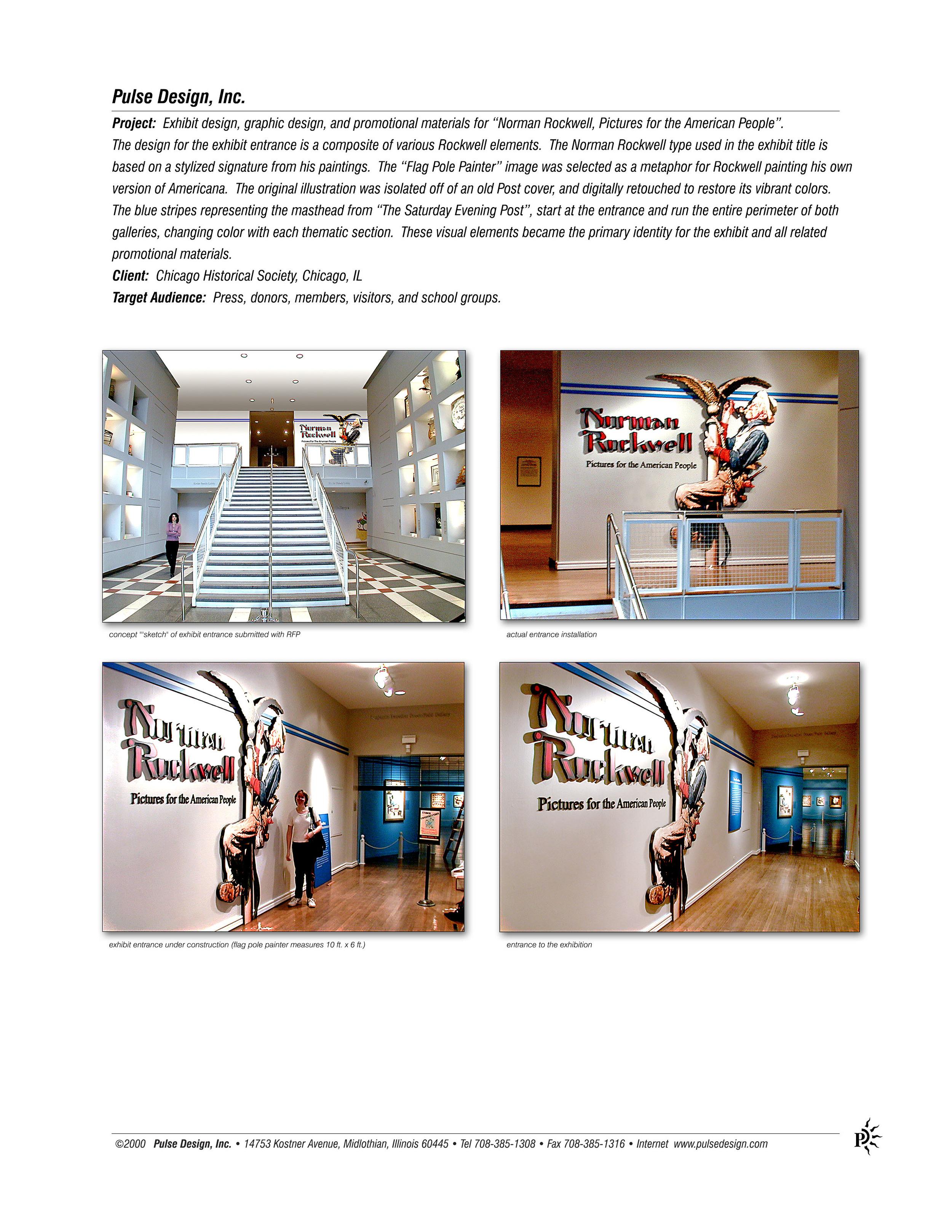 CHS-Norman-Rockwell-Exhibit-Pulse-Design-Inc.jpg