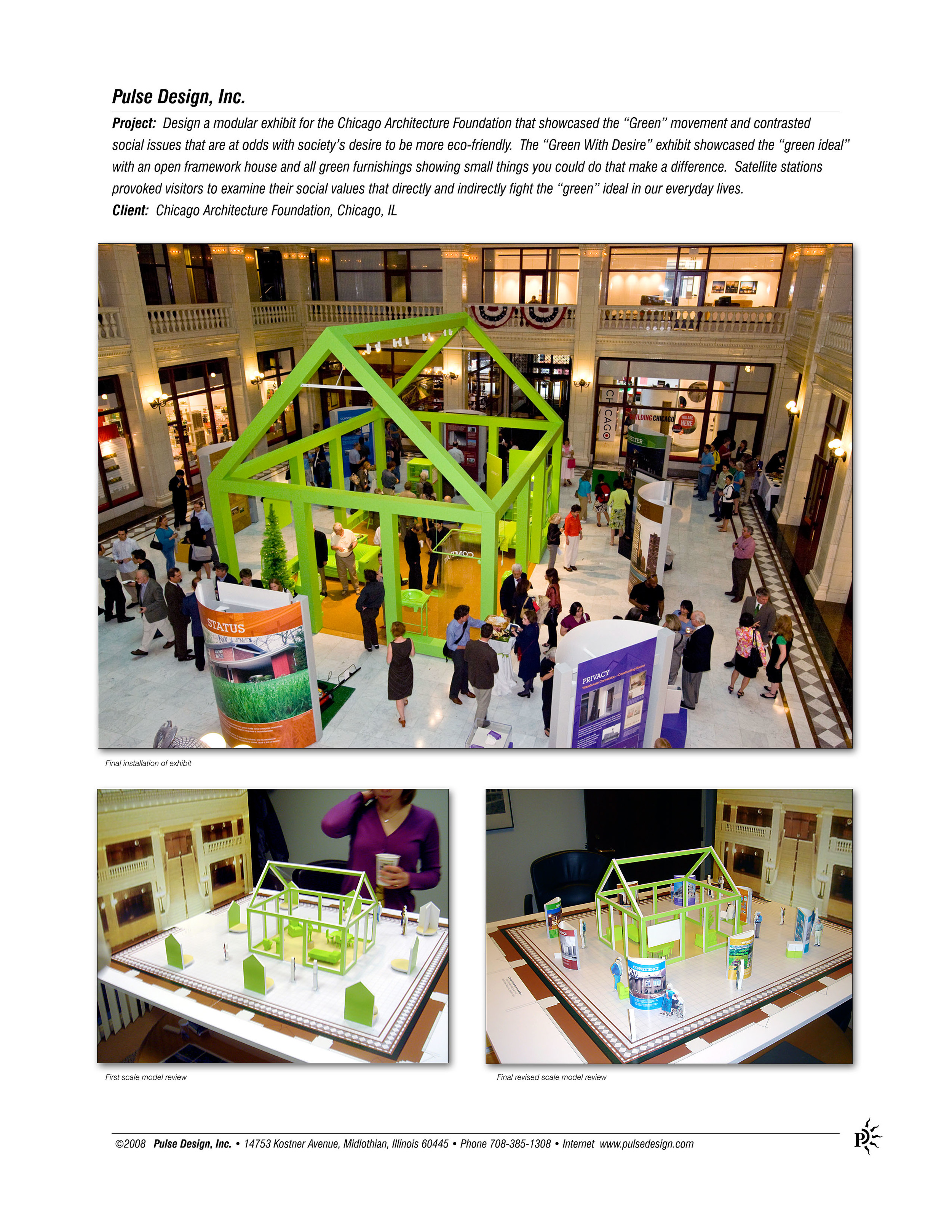 CAF-Green-With-Desire-Exhibit-1-Pulse-Design-Inc.jpg