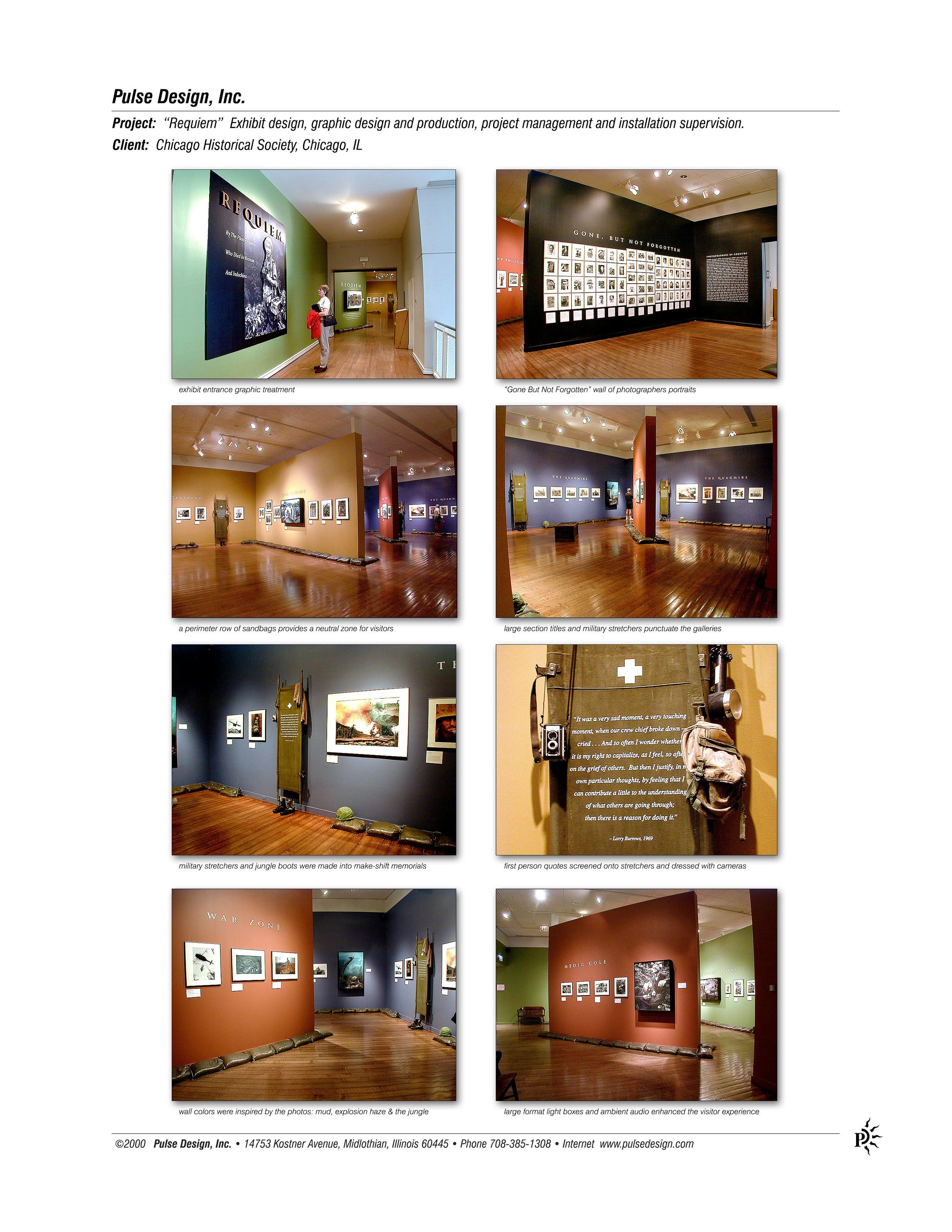 CHS-Requiem-Exhibit-1-Pulse-Design-Inc.jpg
