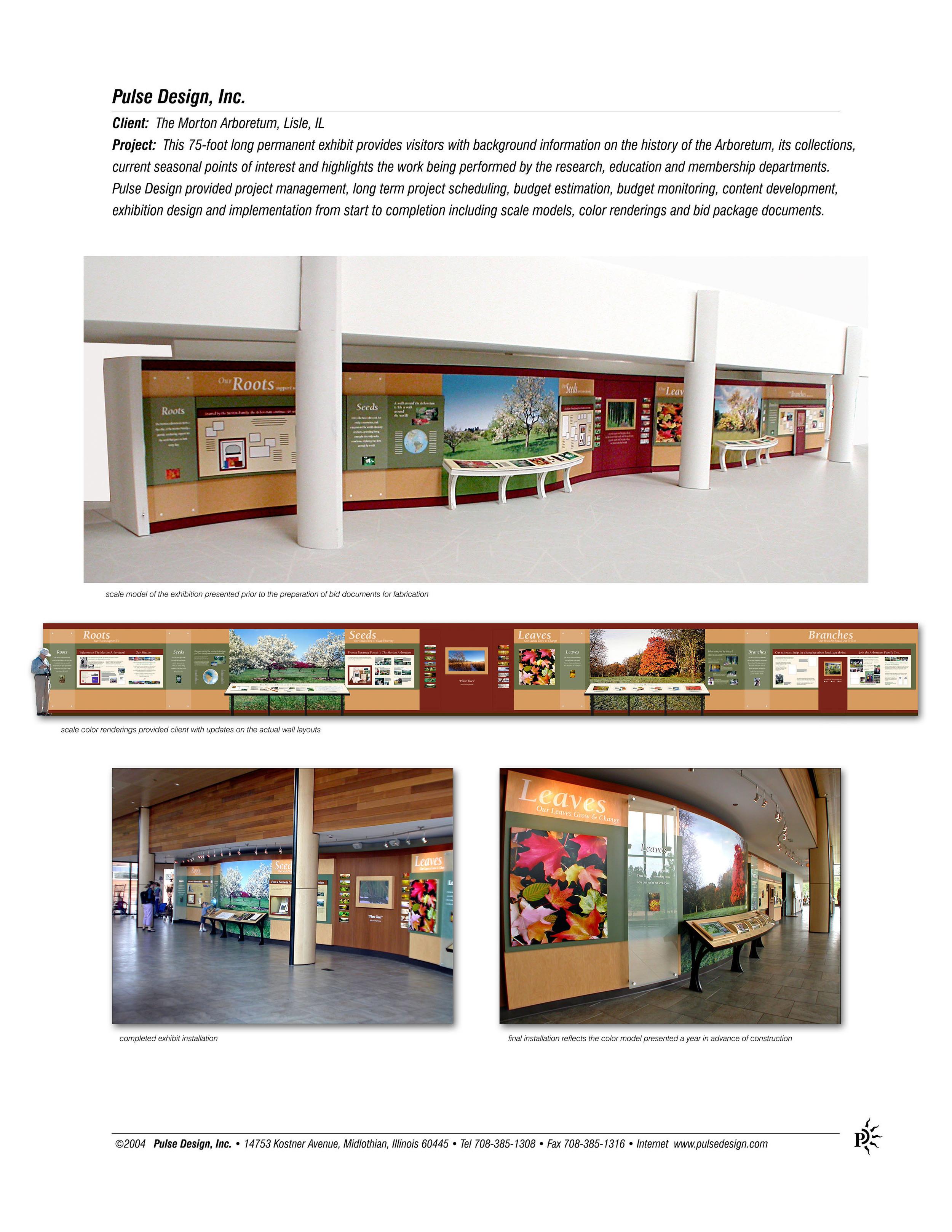 Morton-Arboretum-Exhibit-Wall-2-Pulse-Design-Inc.jpg