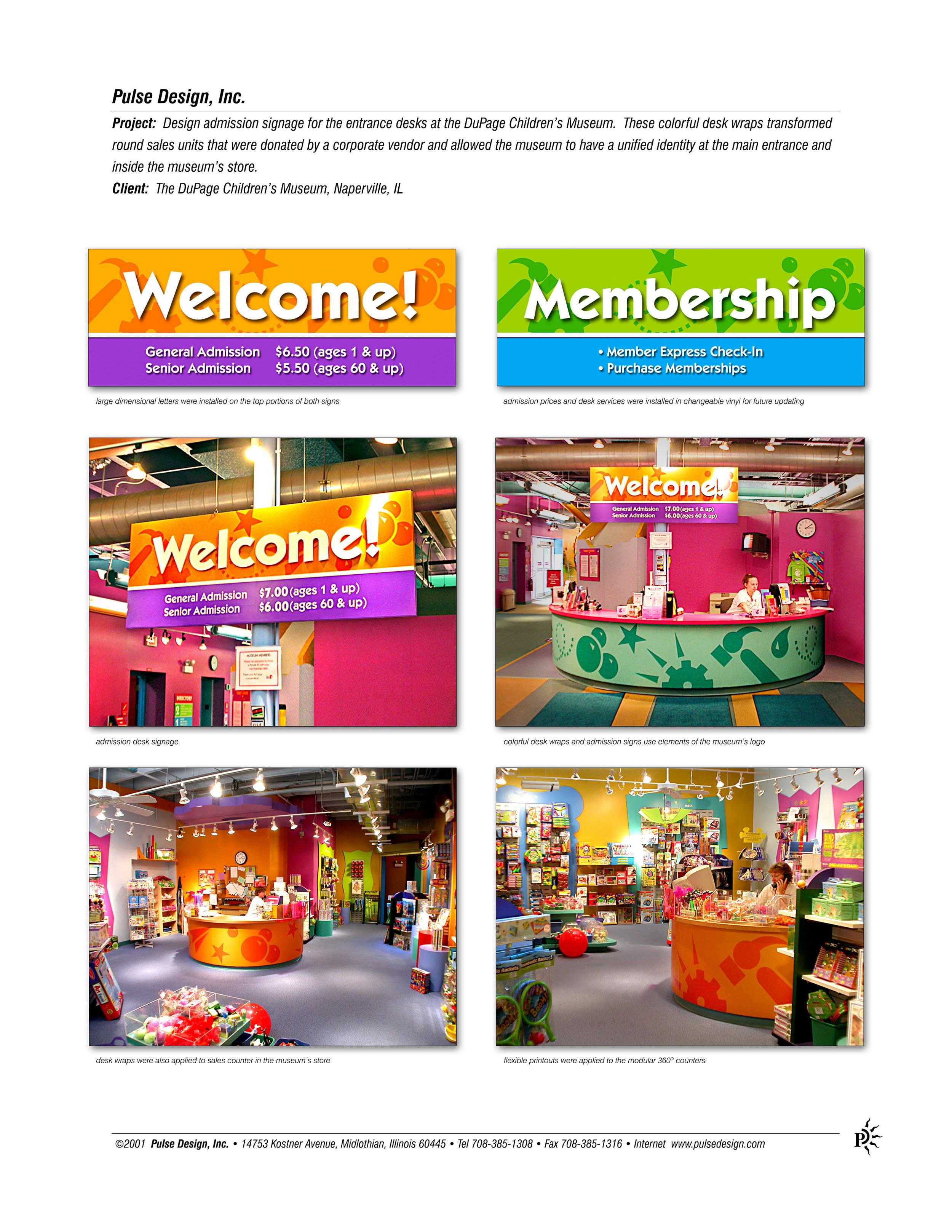 DCM-Entry-Desks-Pulse-Design-Inc.jpg