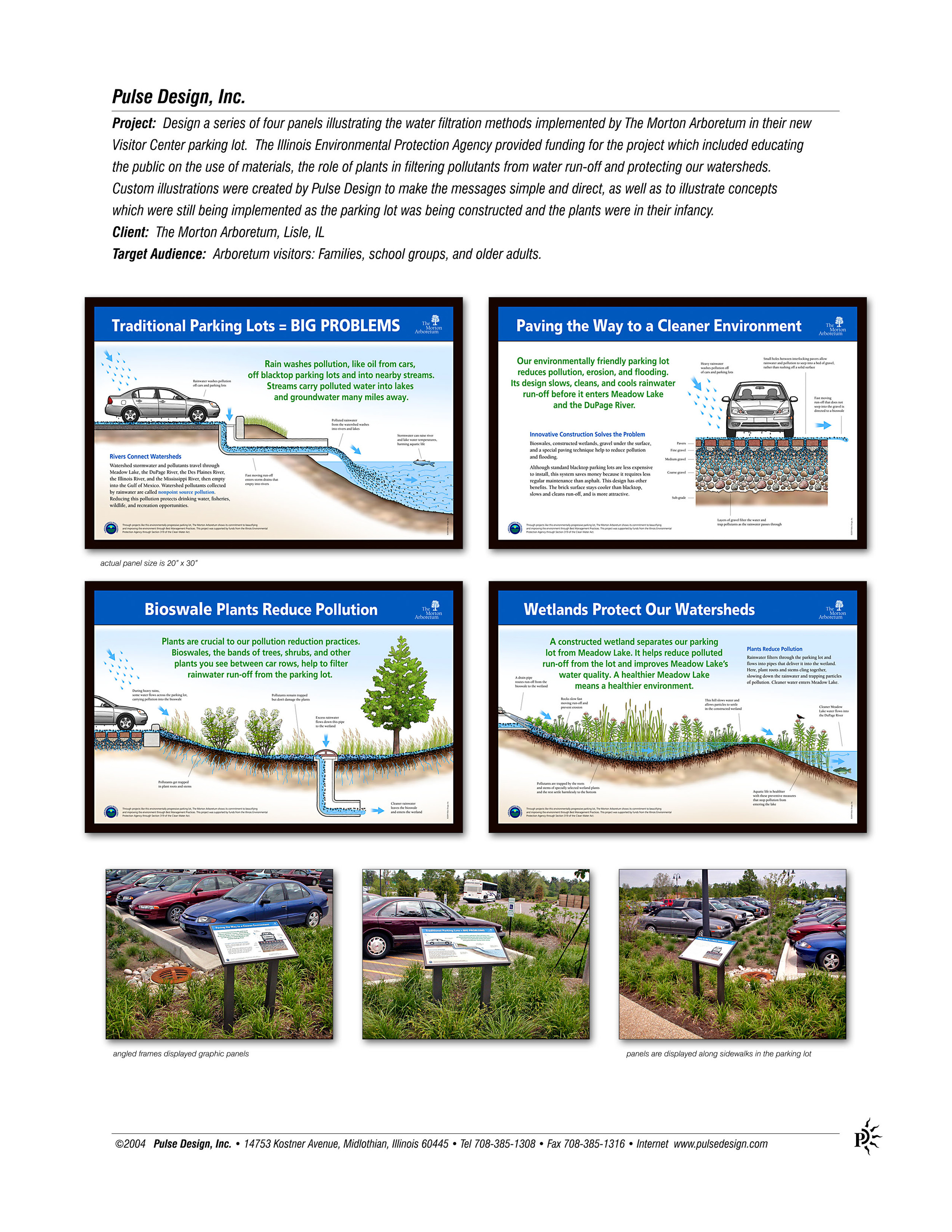 Morton-Arboretum-Bioswale-Signs-Pulse-Design-Inc.jpg