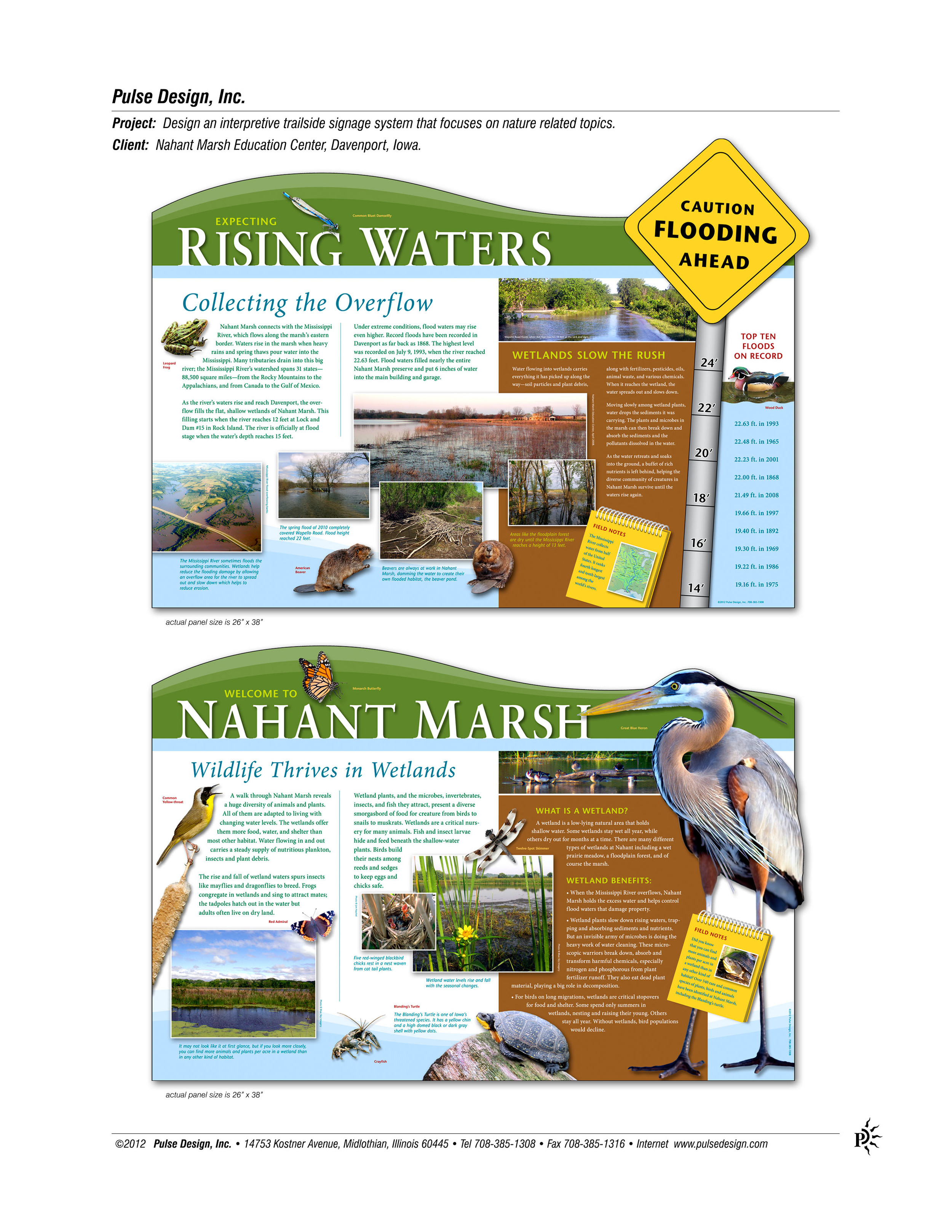 Nahant-Marsh-Trail-Signs-Pulse-Design-Inc.jpg