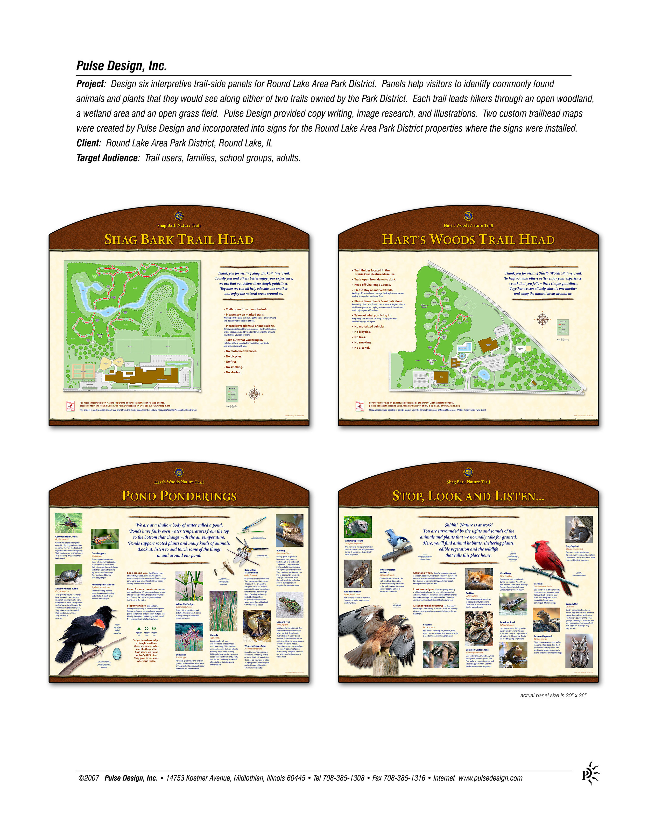 Round-Lake-Trail-Signs-Pulse-Design-Inc.jpg