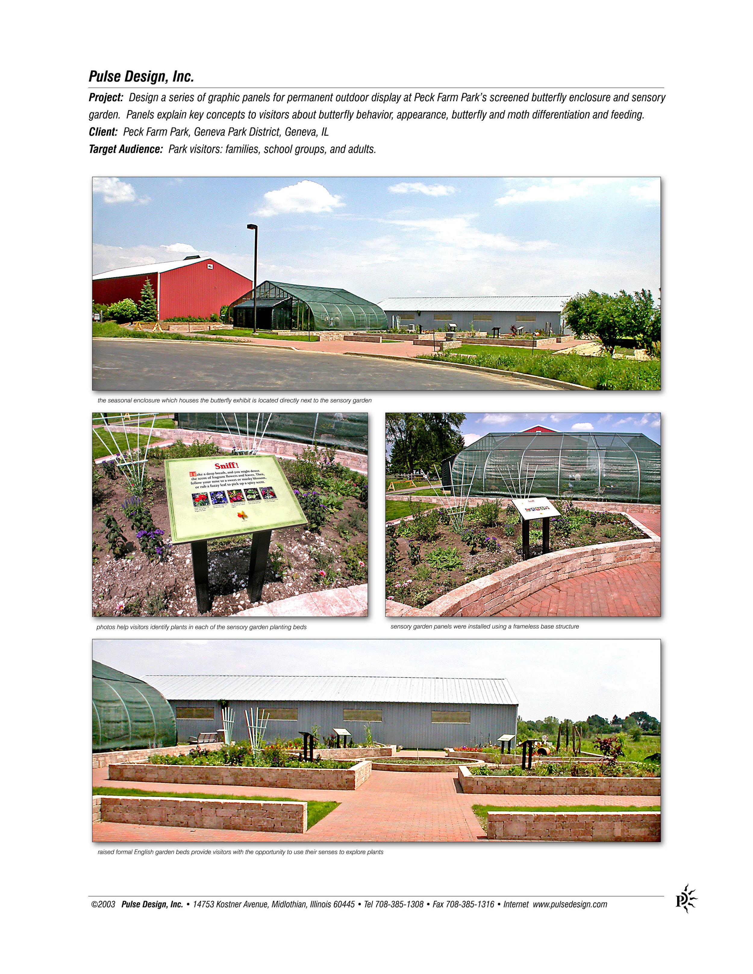 Peck-Farm-Park-Butterflies-1-Signs-Pulse-Design-Inc.jpg