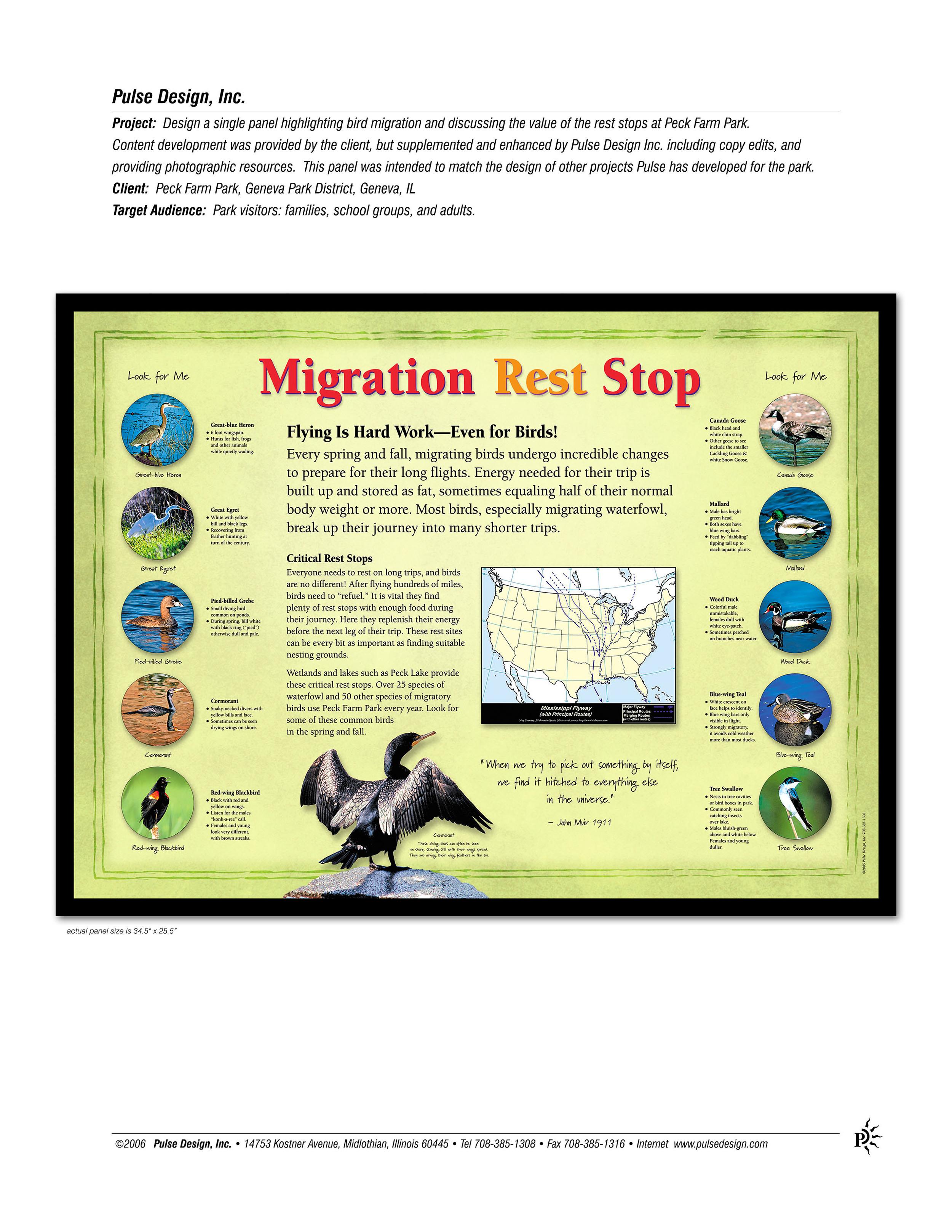 Peck-Farm-Park-Migration-Sign-Pulse-Design-Inc.jpg