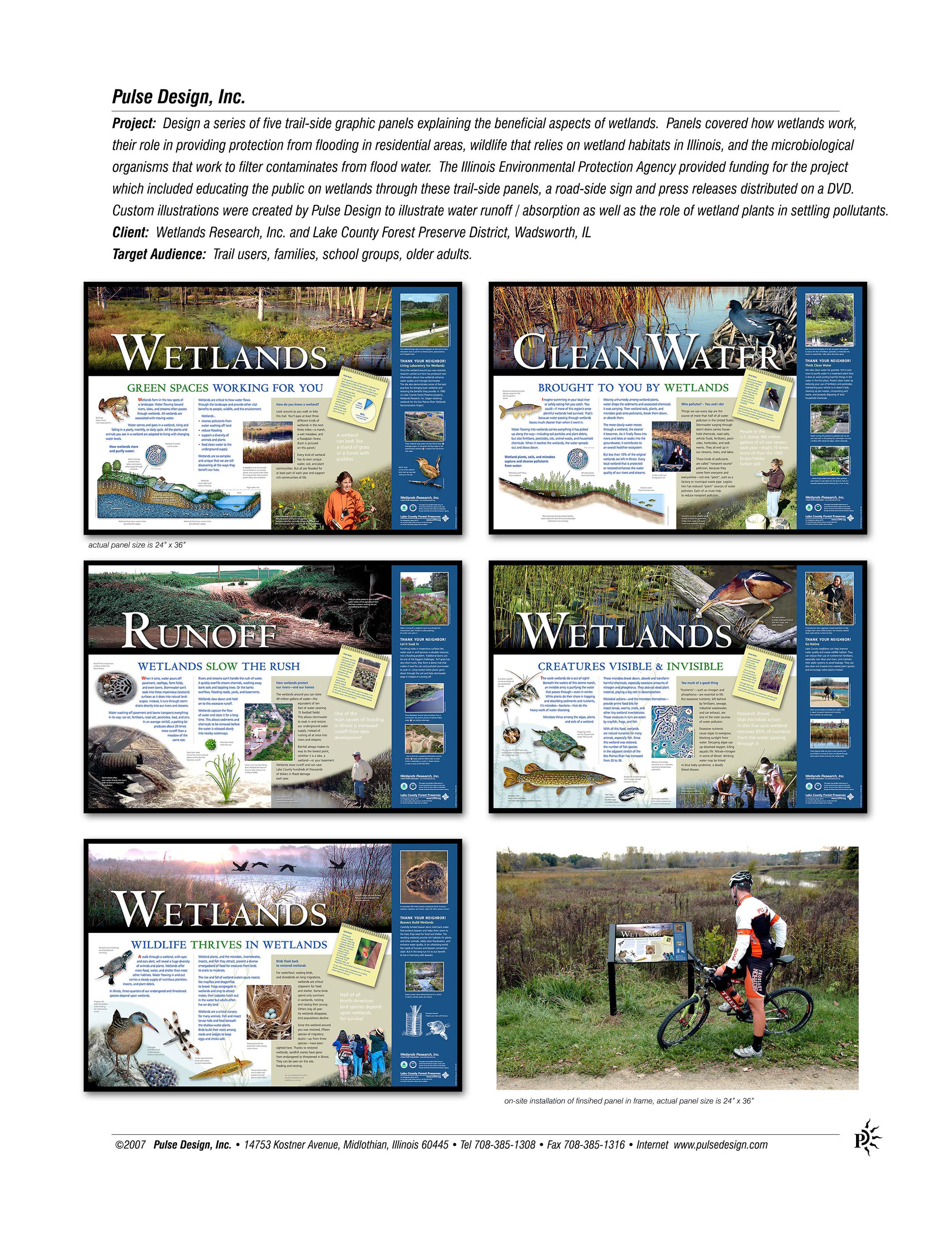 Wetlands-Research-Trail-Signs-Pulse-Design-Inc.jpg