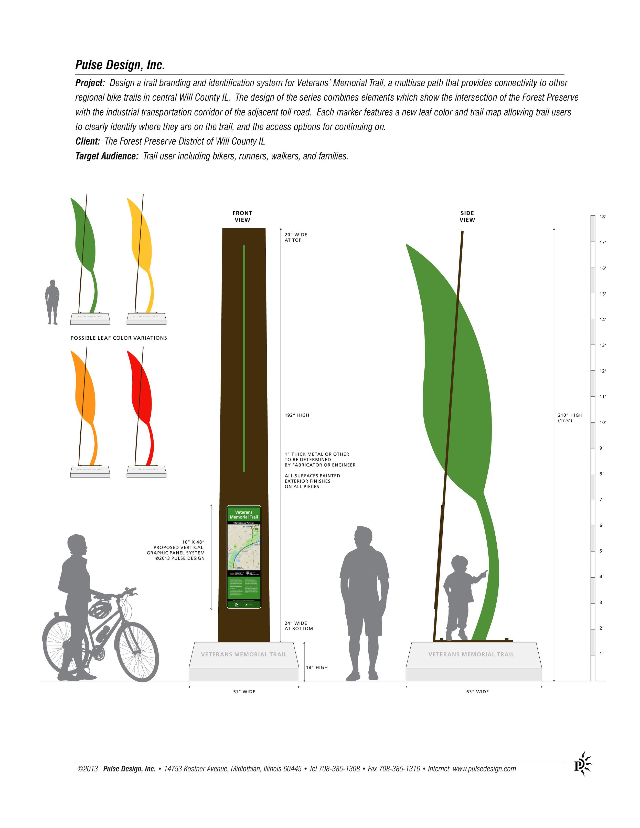 Veterans-Memorial-Trail-Sign-Plans-Pulse-Design-Inc.jpg
