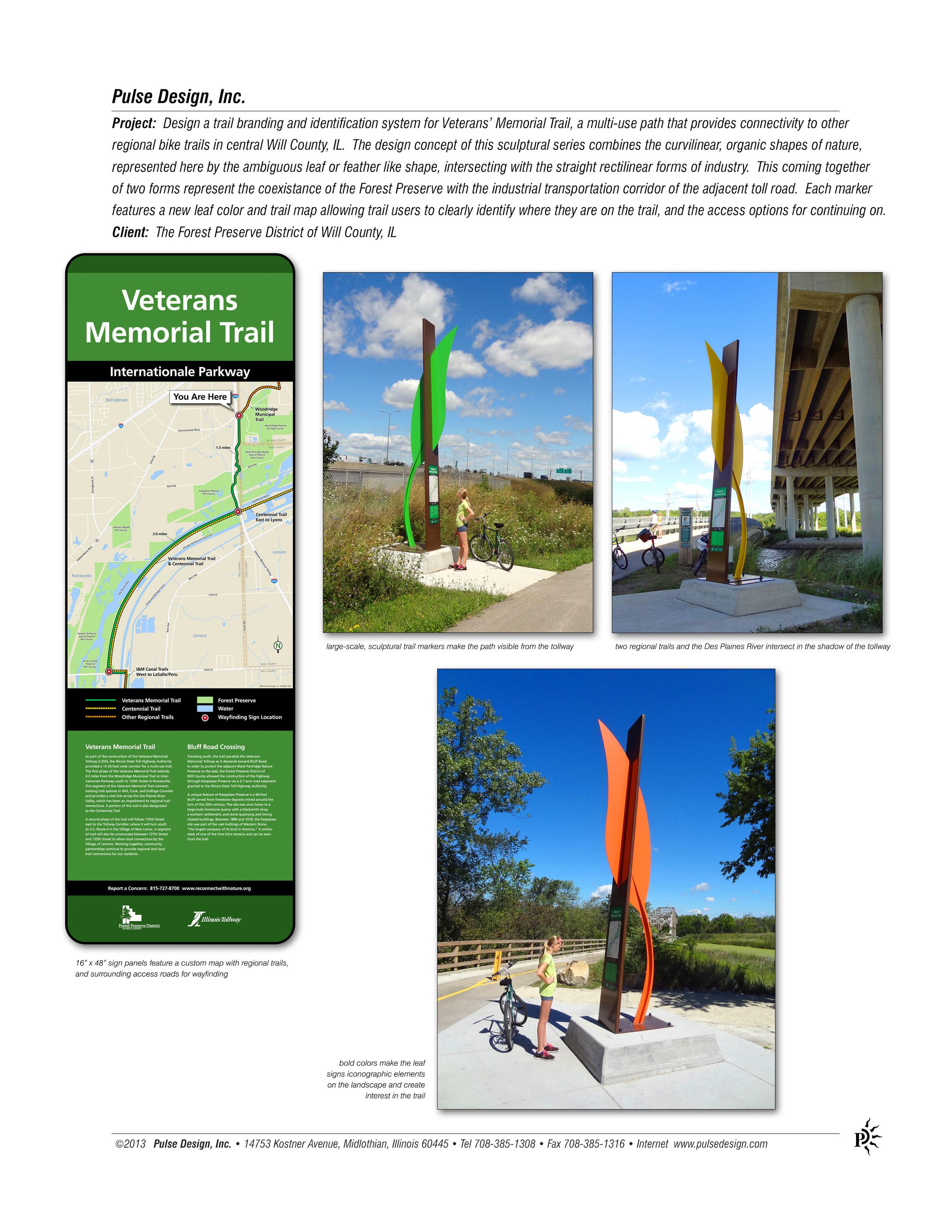 Veterans-Memorial-Trail-Sign-Photo-Multi-Pulse-Design-Inc.jpg