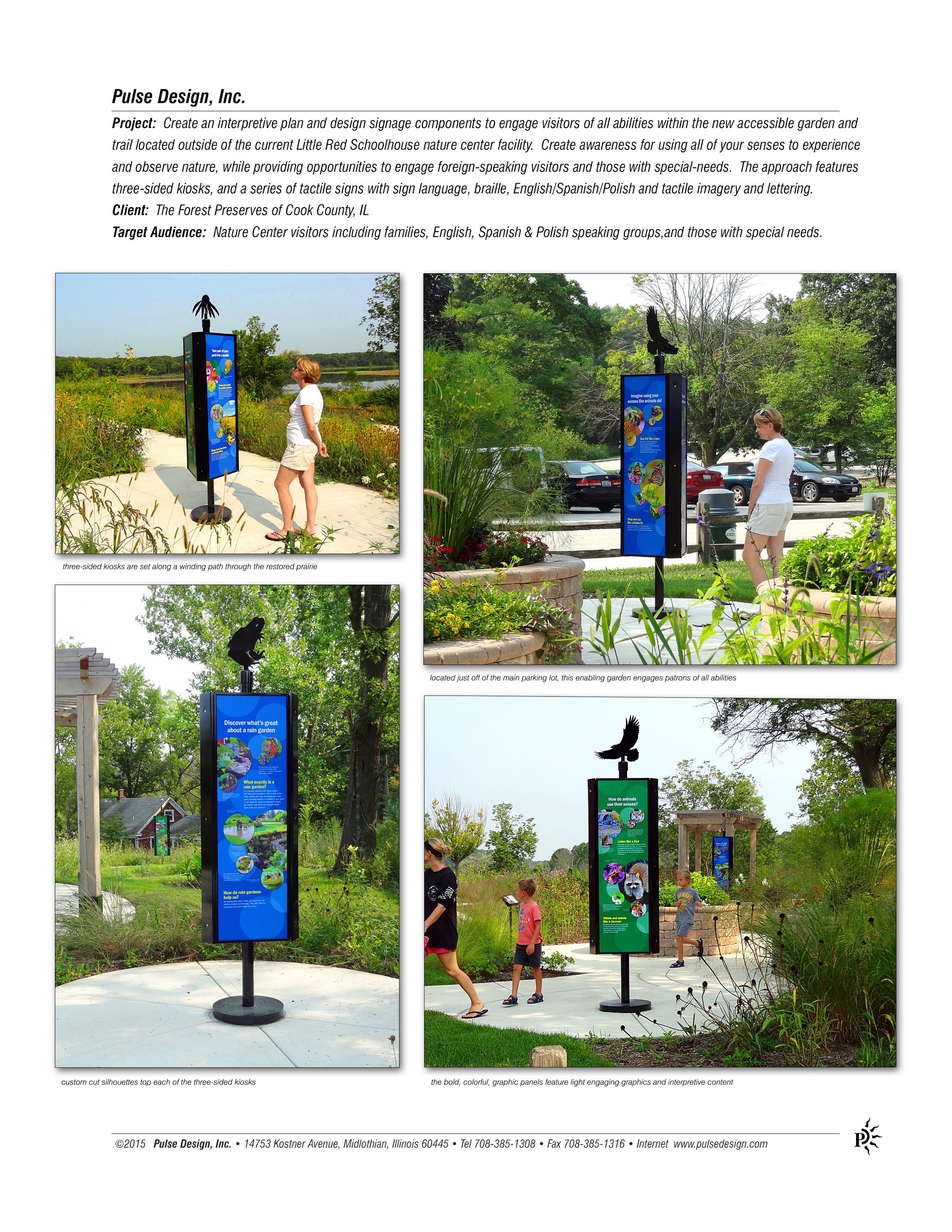 LittleRedSchoolhouse-Accessible-Garden-Trail-Sign-Photos1-Pulse-Design-Inc.jpg