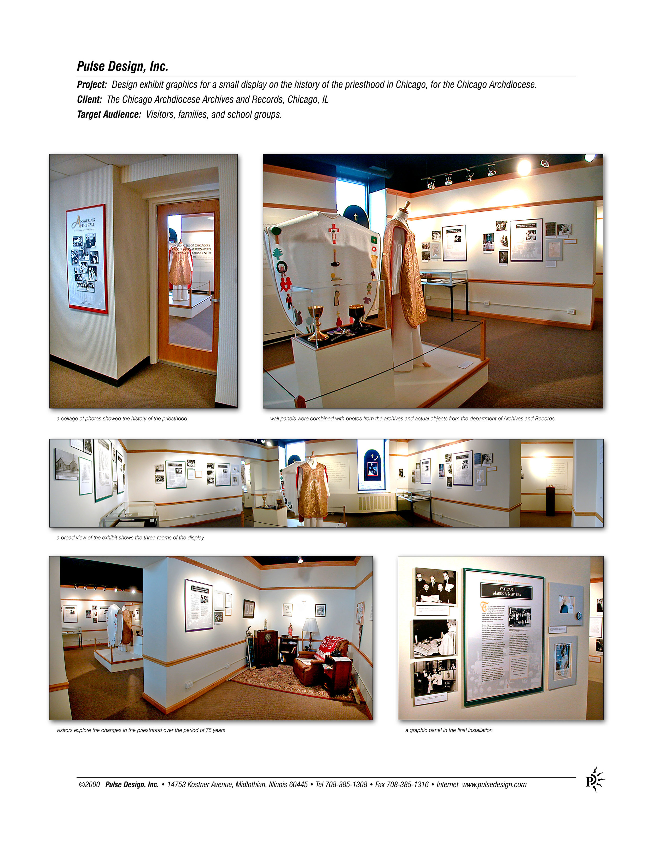 Archdiocese-Chicago-Answering-The-Call-Exhibit-Pulse-Design-Inc.jpg