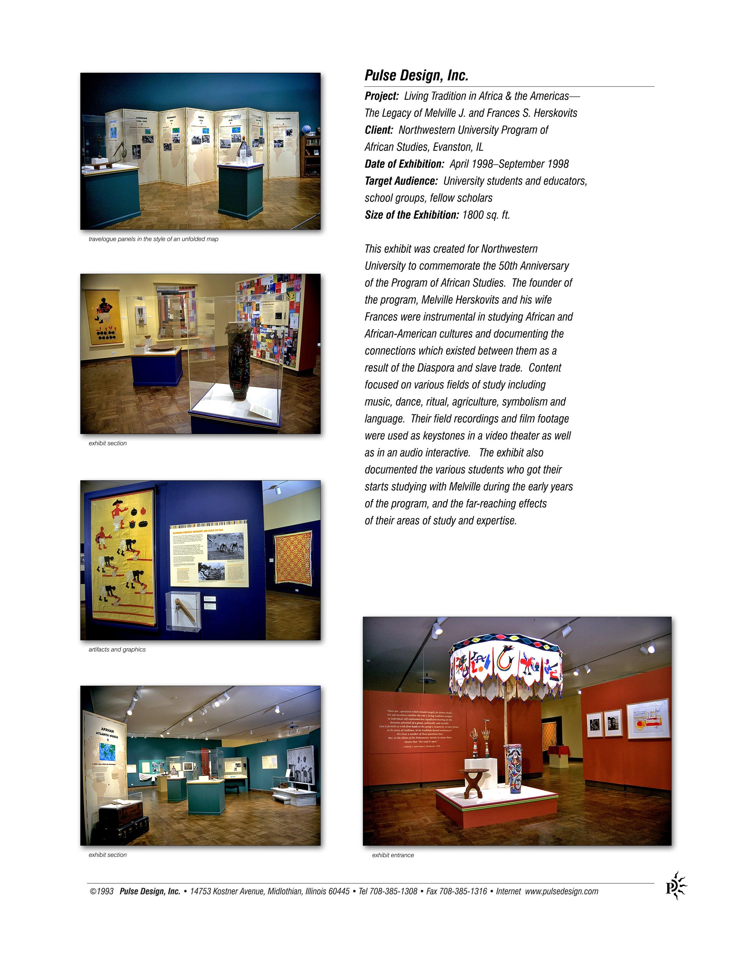 Herskovits-Exhibit-Pulse-Design-Inc.jpg