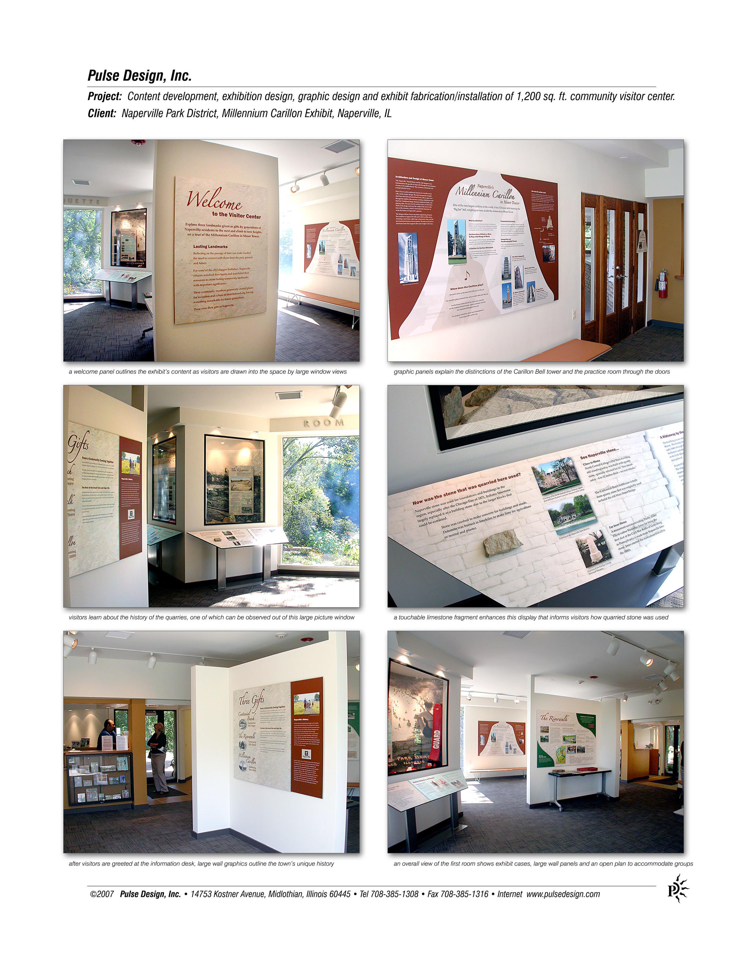 Naperville-Carillon-Exhibit-Photos-1-Pulse-Design-Inc.jpg