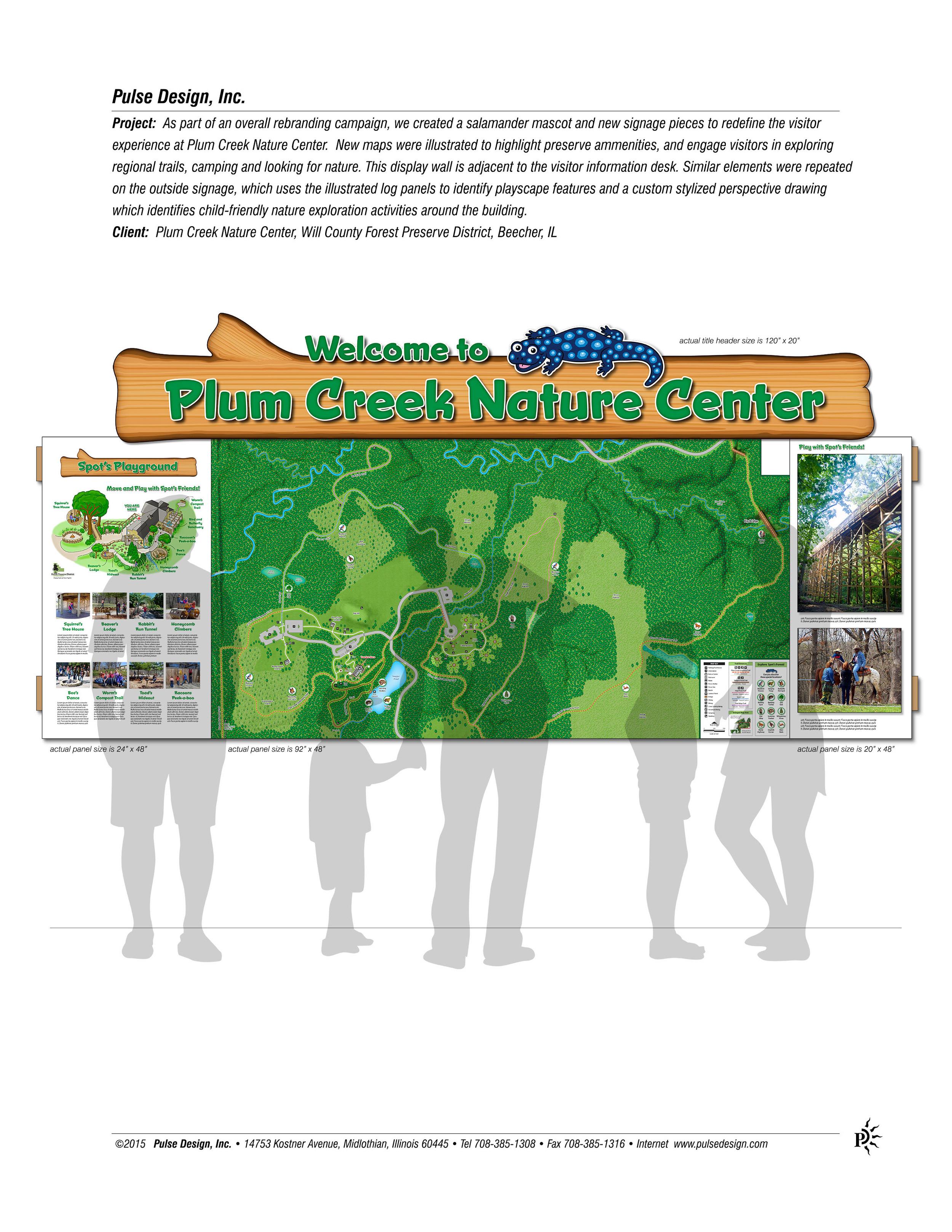 Plum-Creek-Orientation-Map-Wall-Exhibit-1-Pulse-Design-Inc.jpg